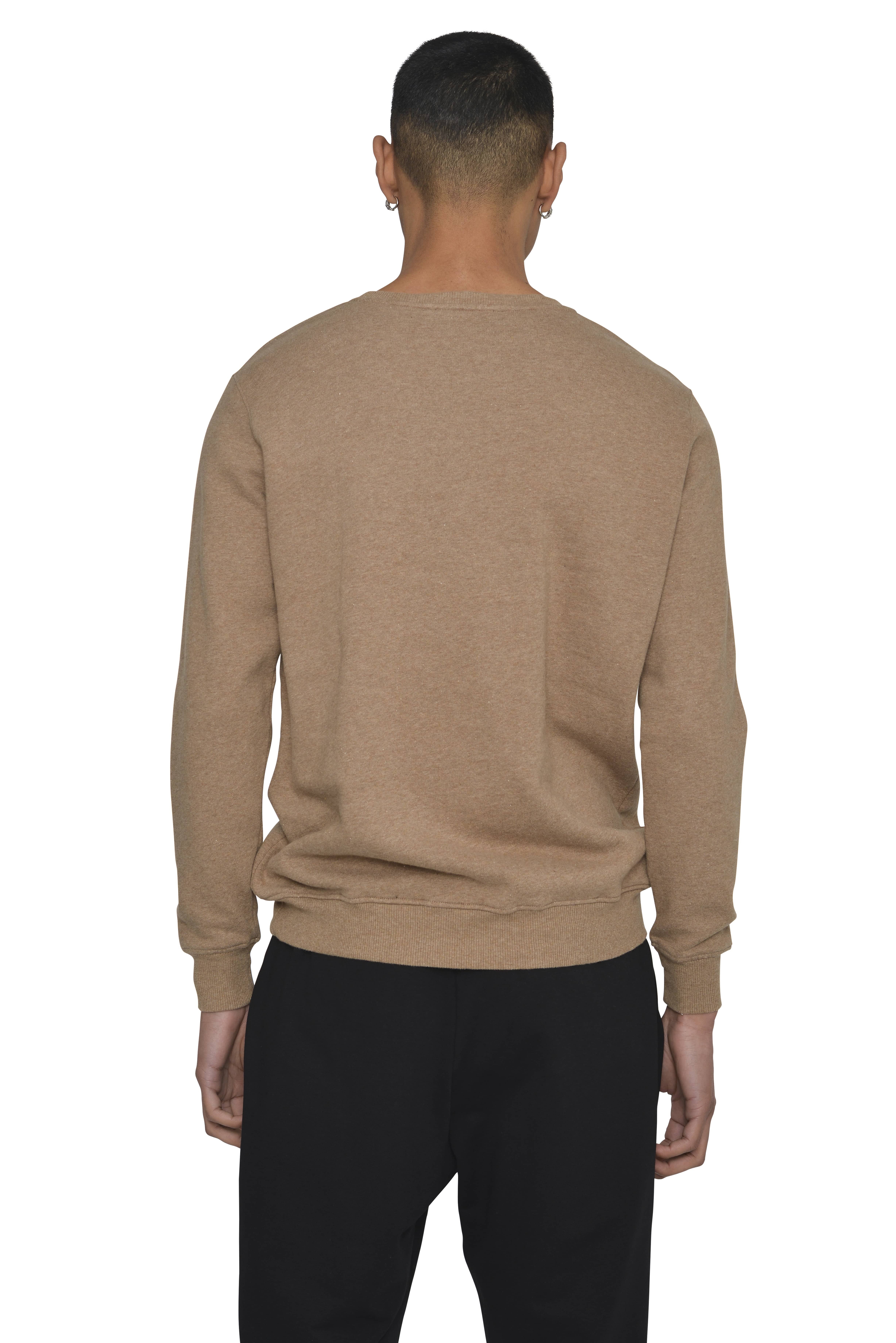 Sweatshirt ABELHA I 3