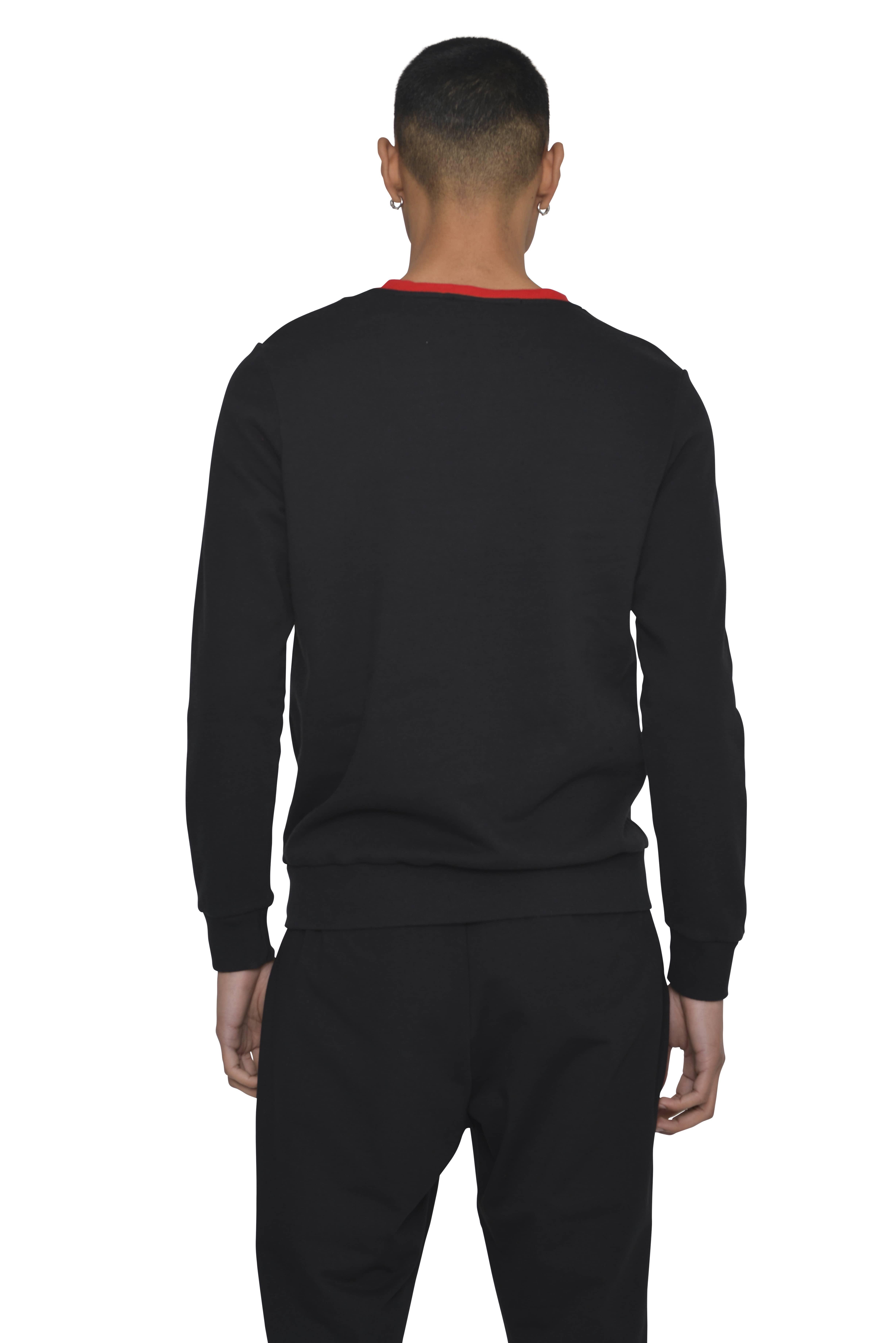 Sweatshirt ANTA 2