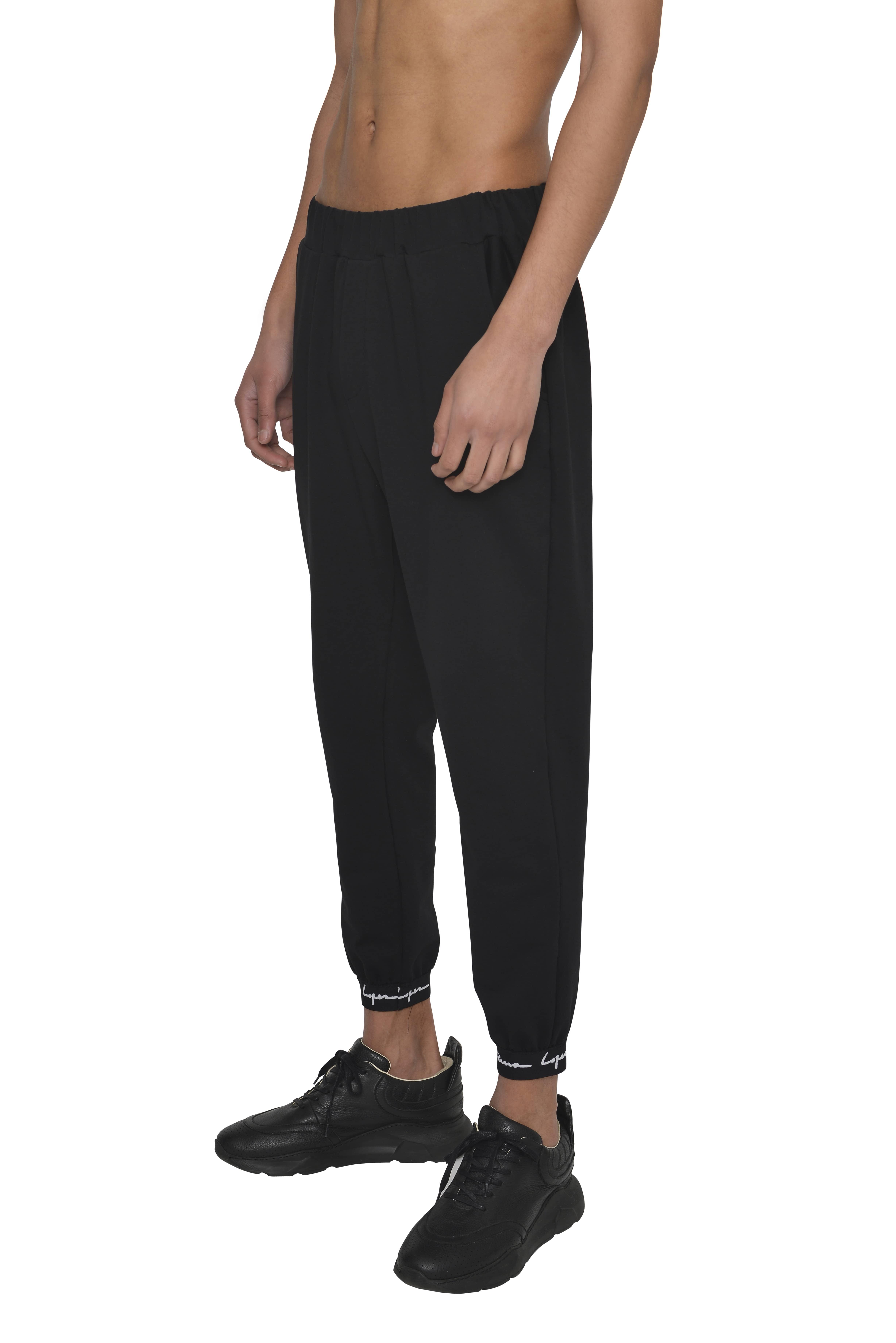 Trousers BARRACUDA 2