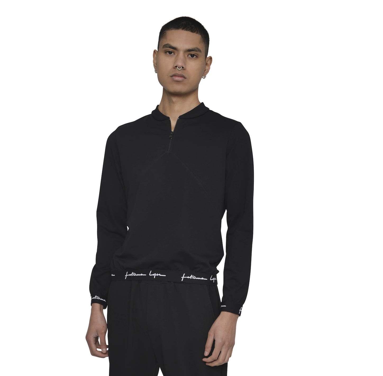 Sweatshirt ALCE 0