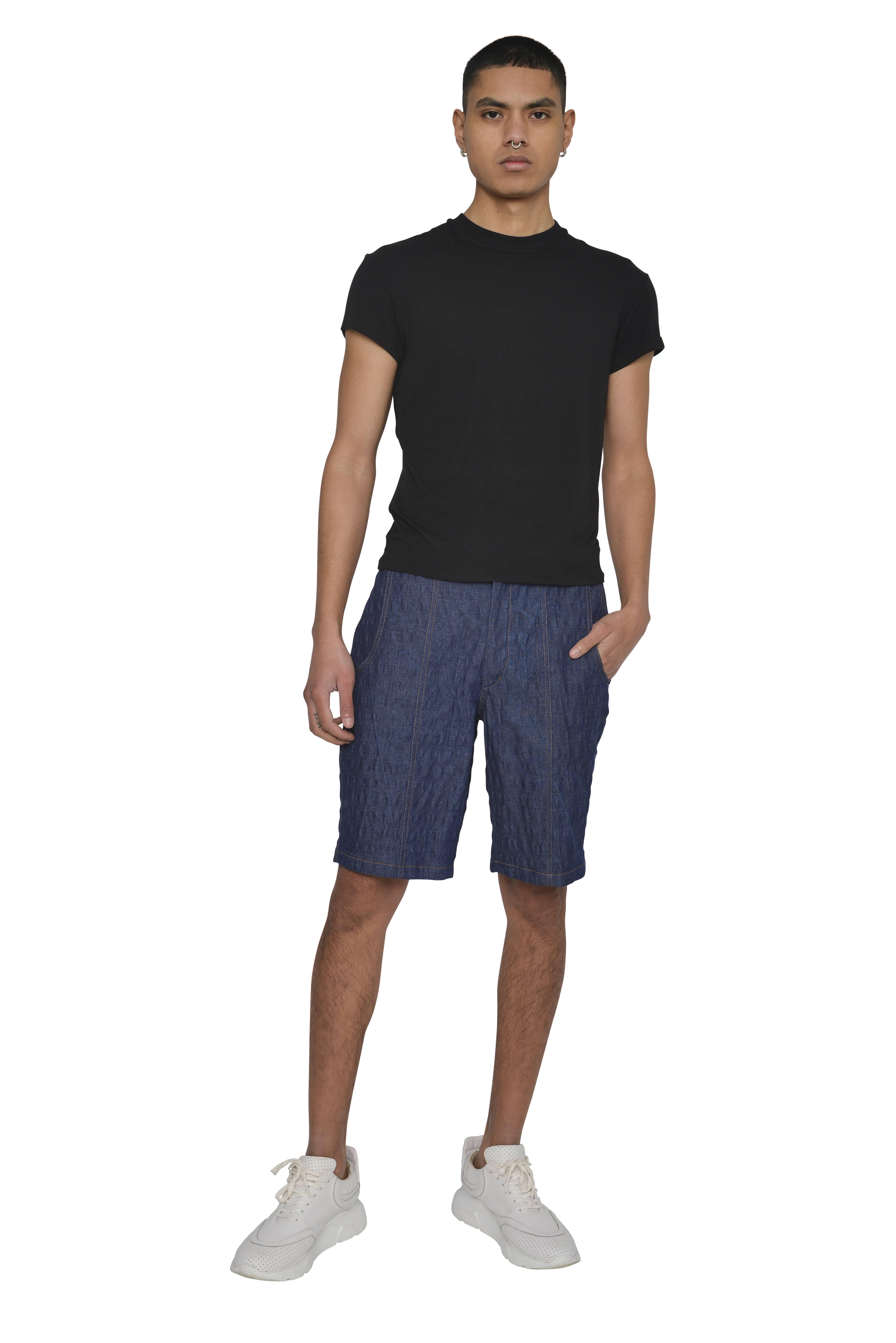 T-Shirt ÁGUIA 1