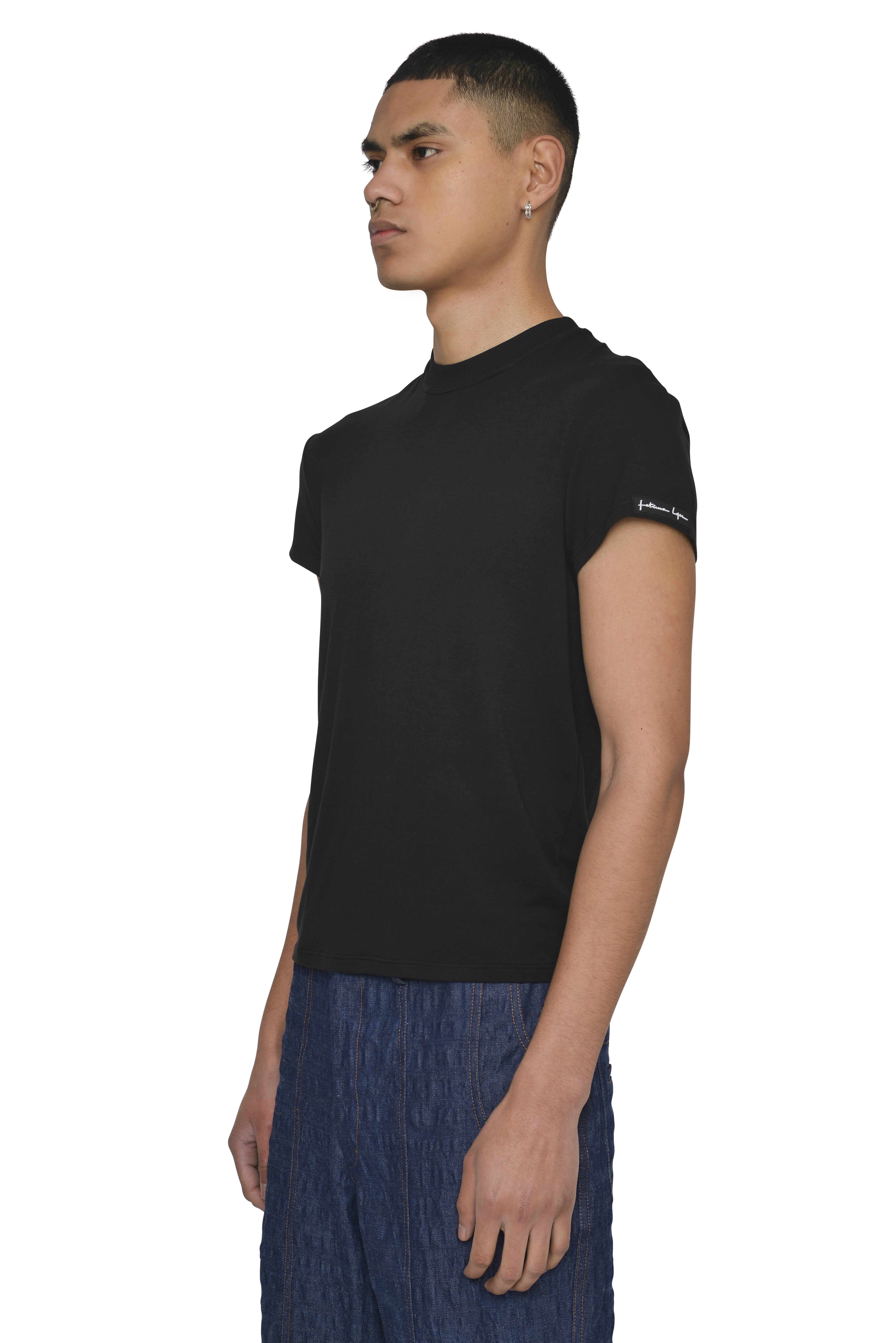T-Shirt ÁGUIA 3