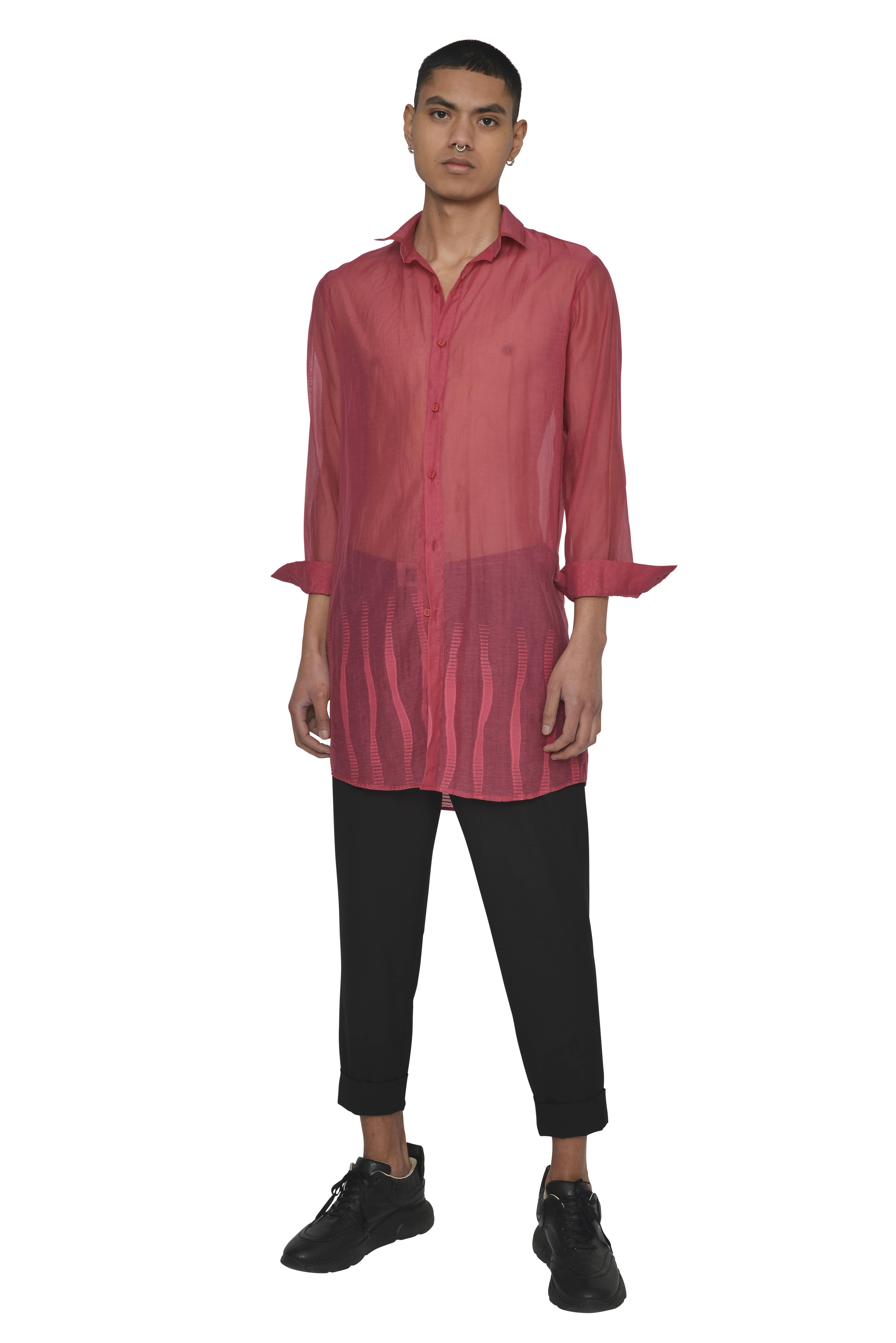 Shirt BORBOLETA 1
