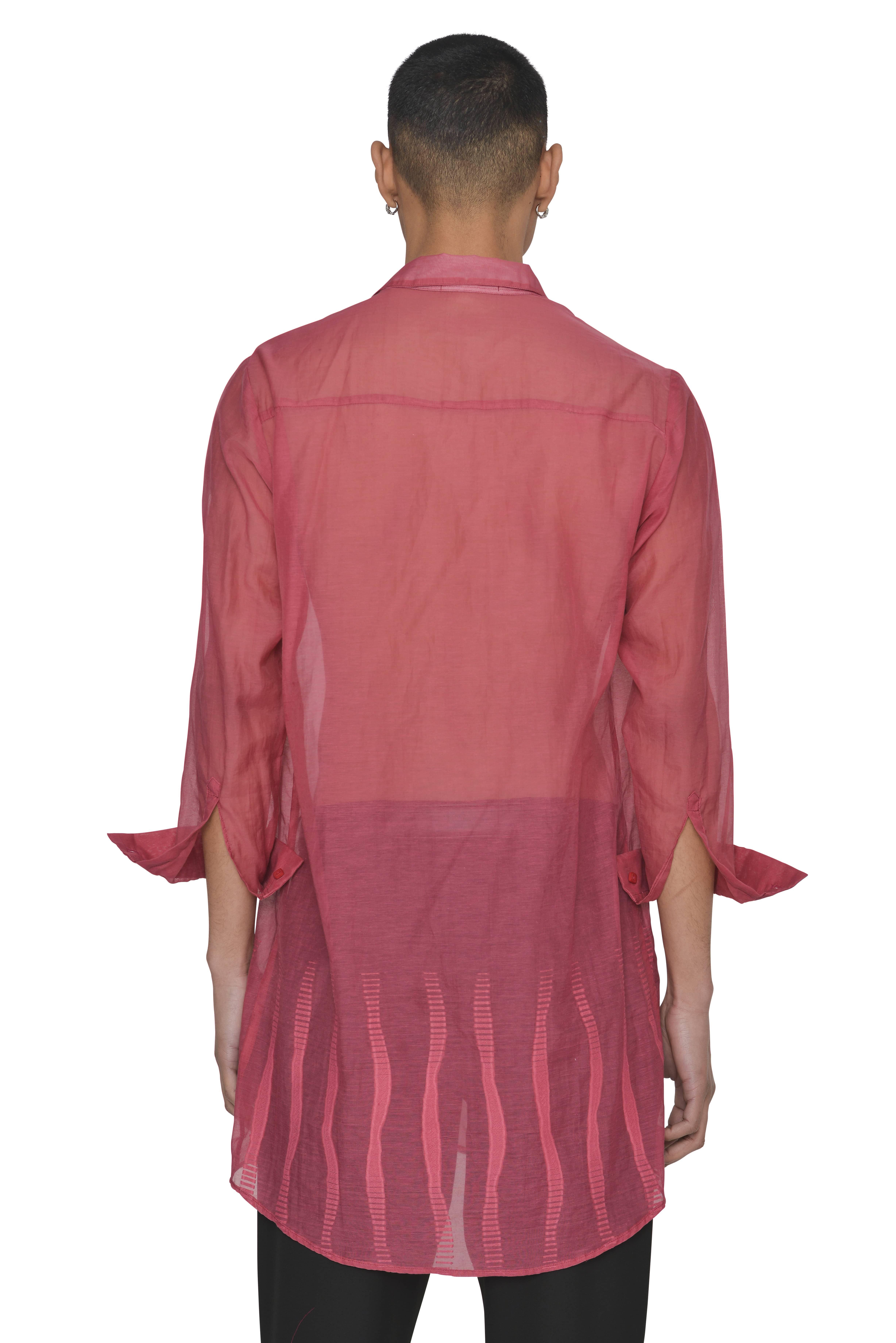 Shirt BORBOLETA 2
