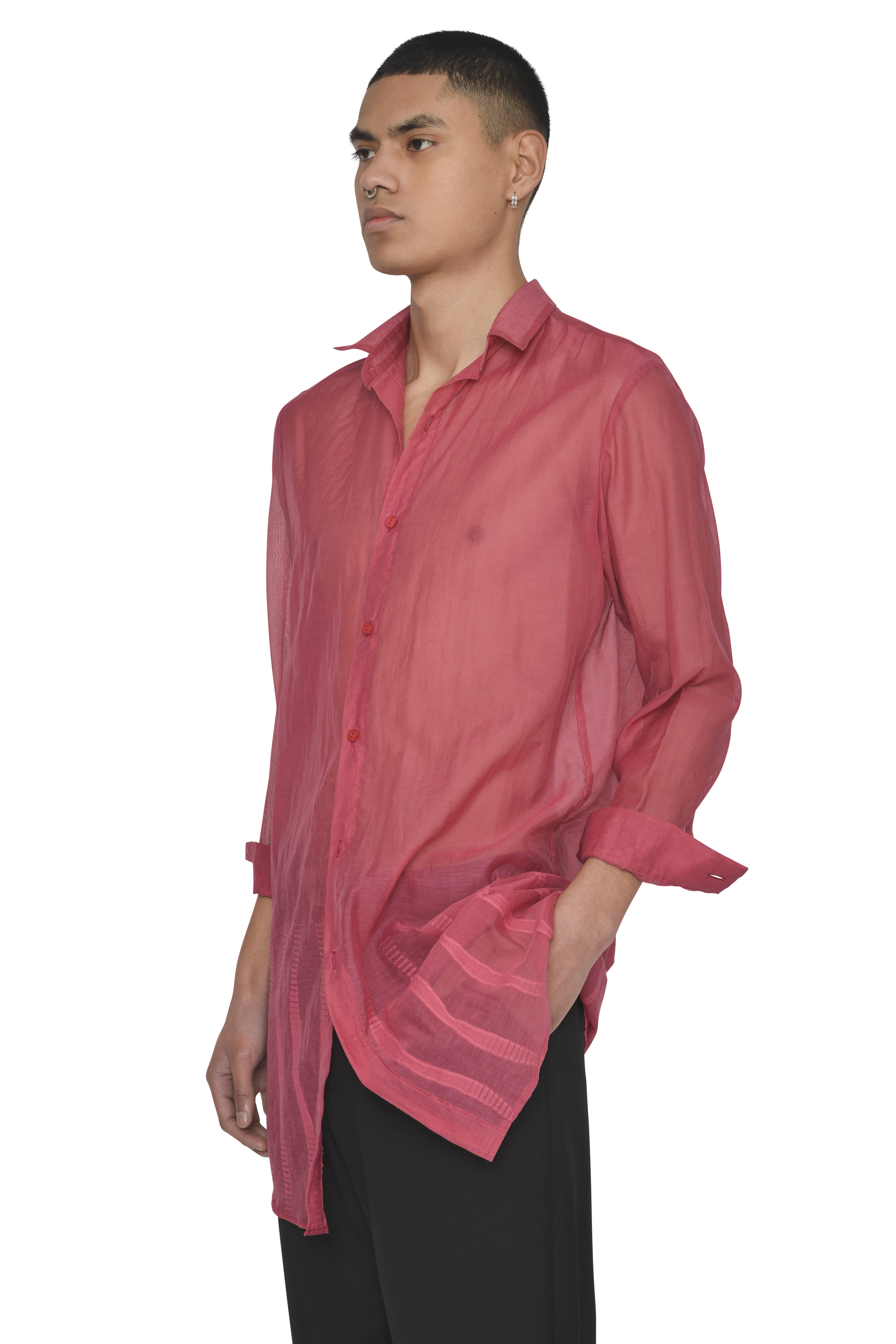 Shirt BORBOLETA 3