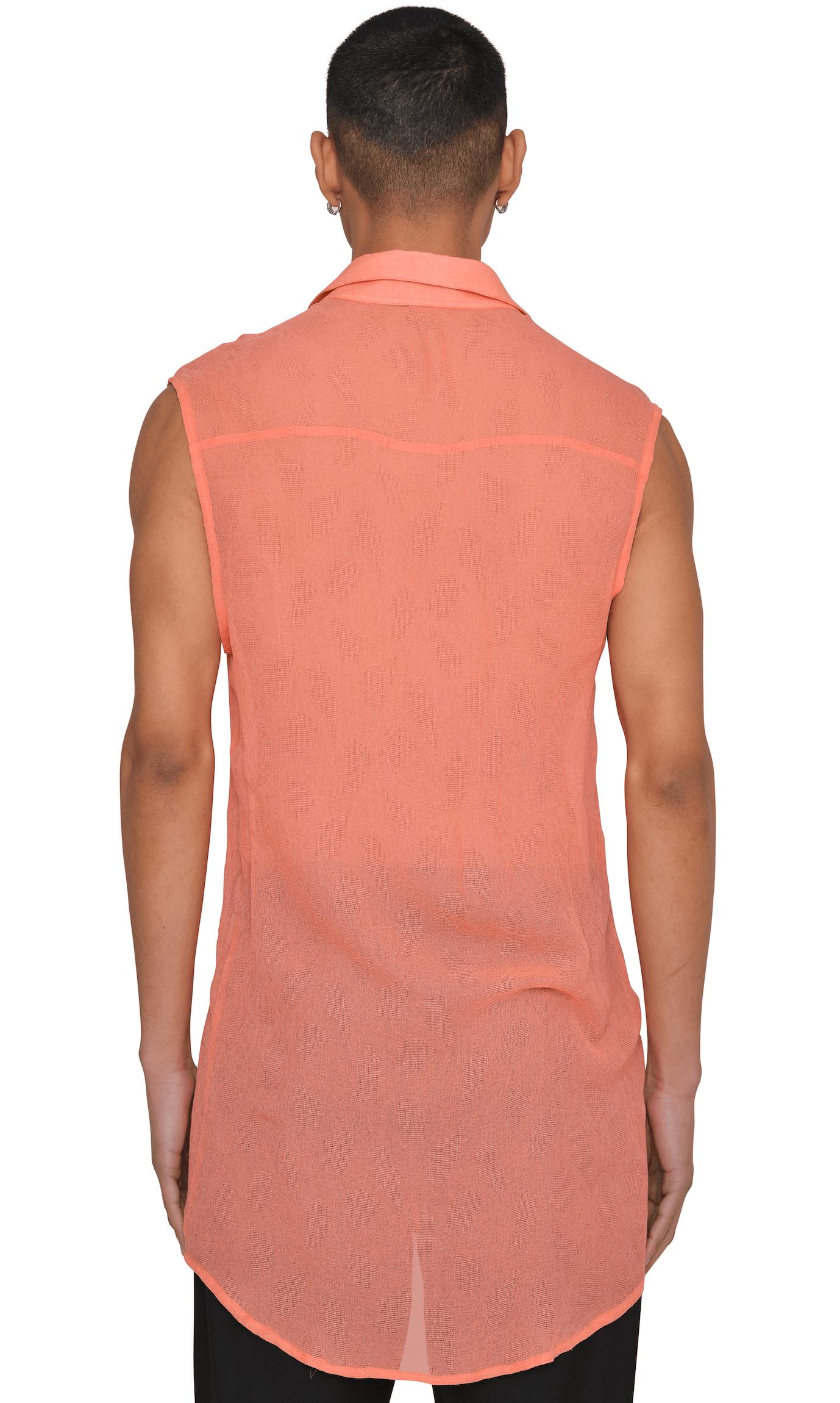 Shirt CROCODILO 2
