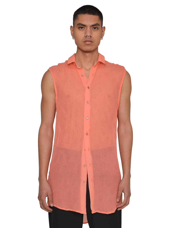 Shirt CROCODILO 3