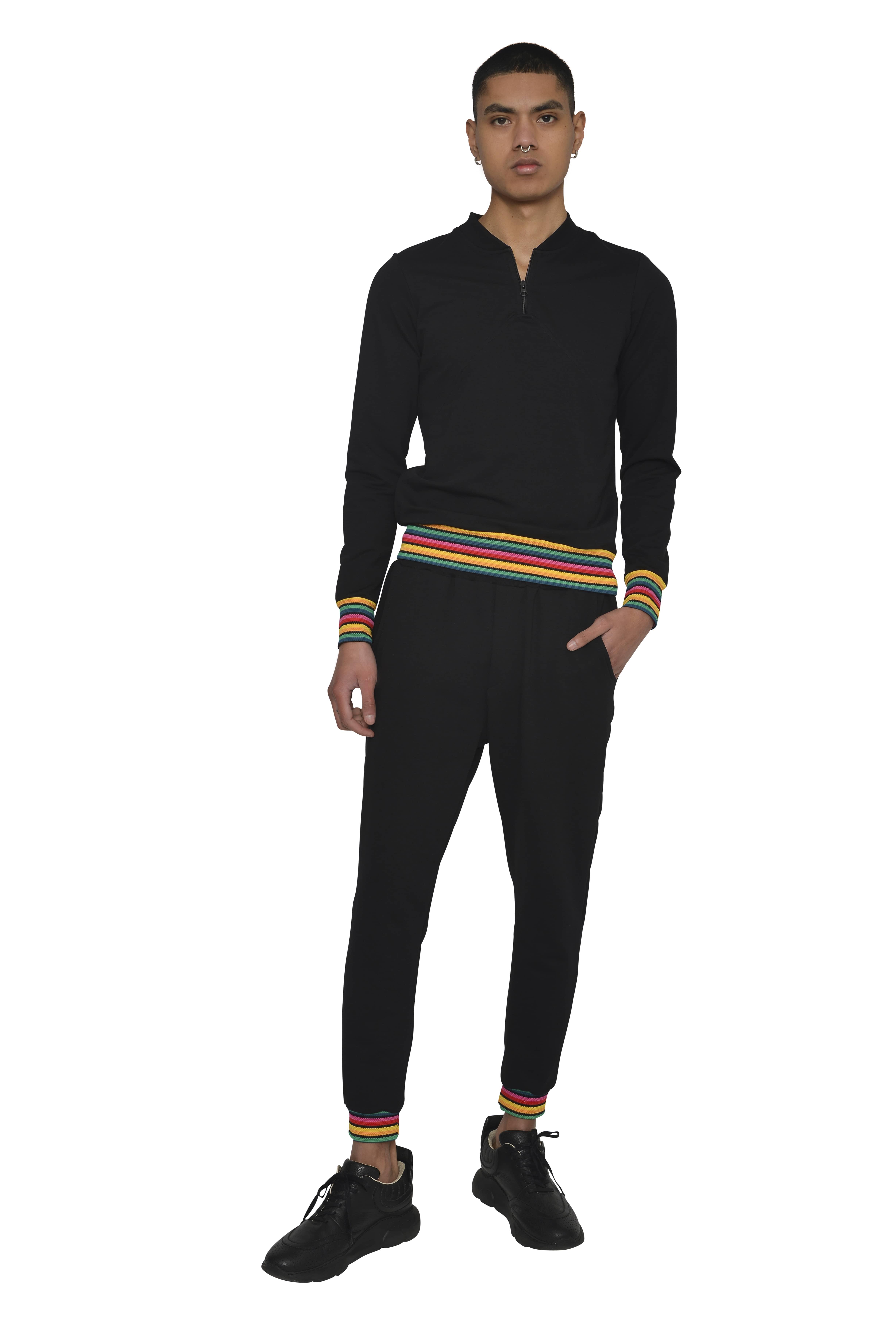 Sweatshirt ARARA 0
