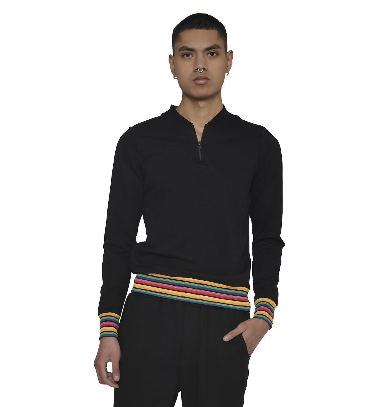 Sweatshirt ARARA 1