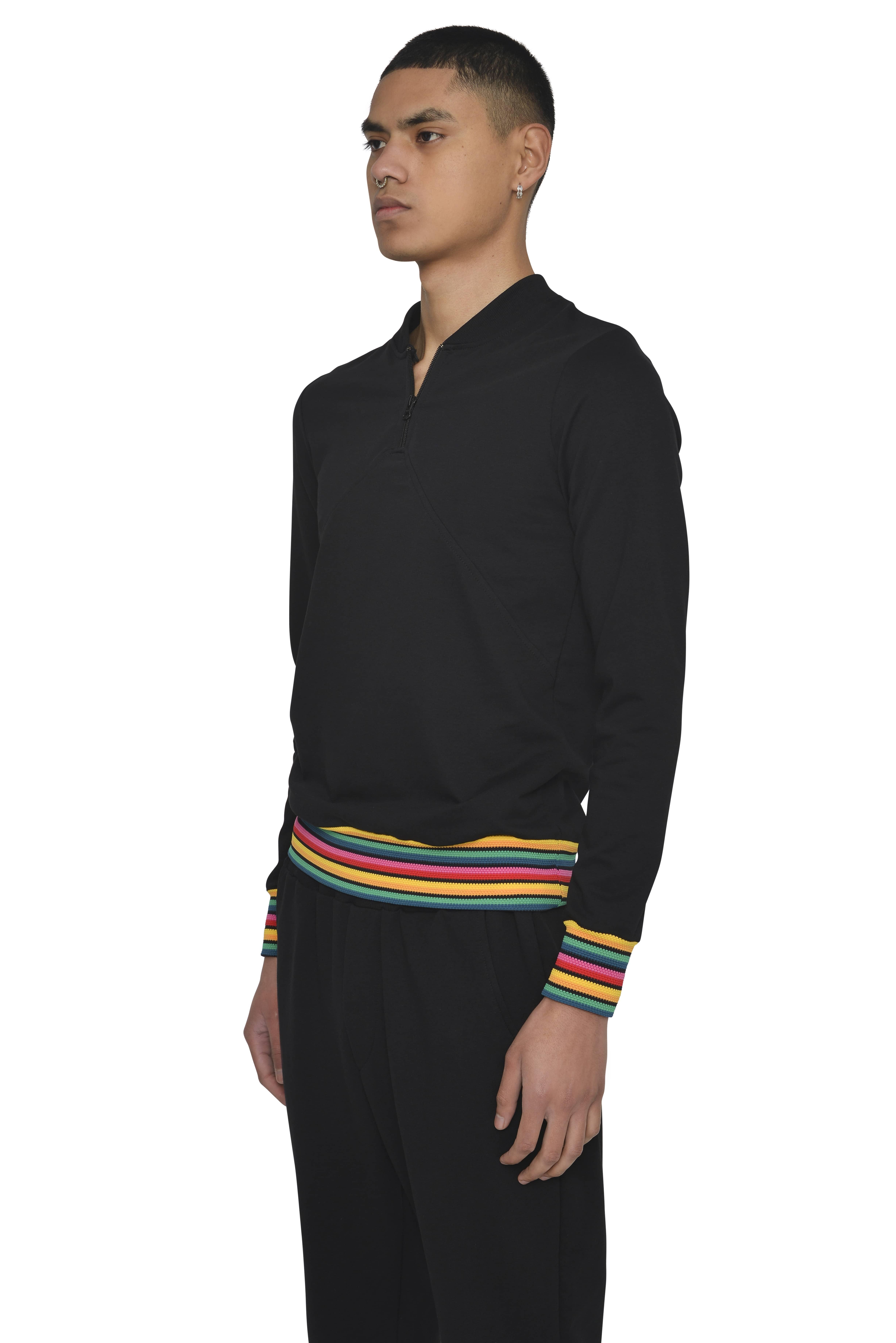 Sweatshirt ARARA 3