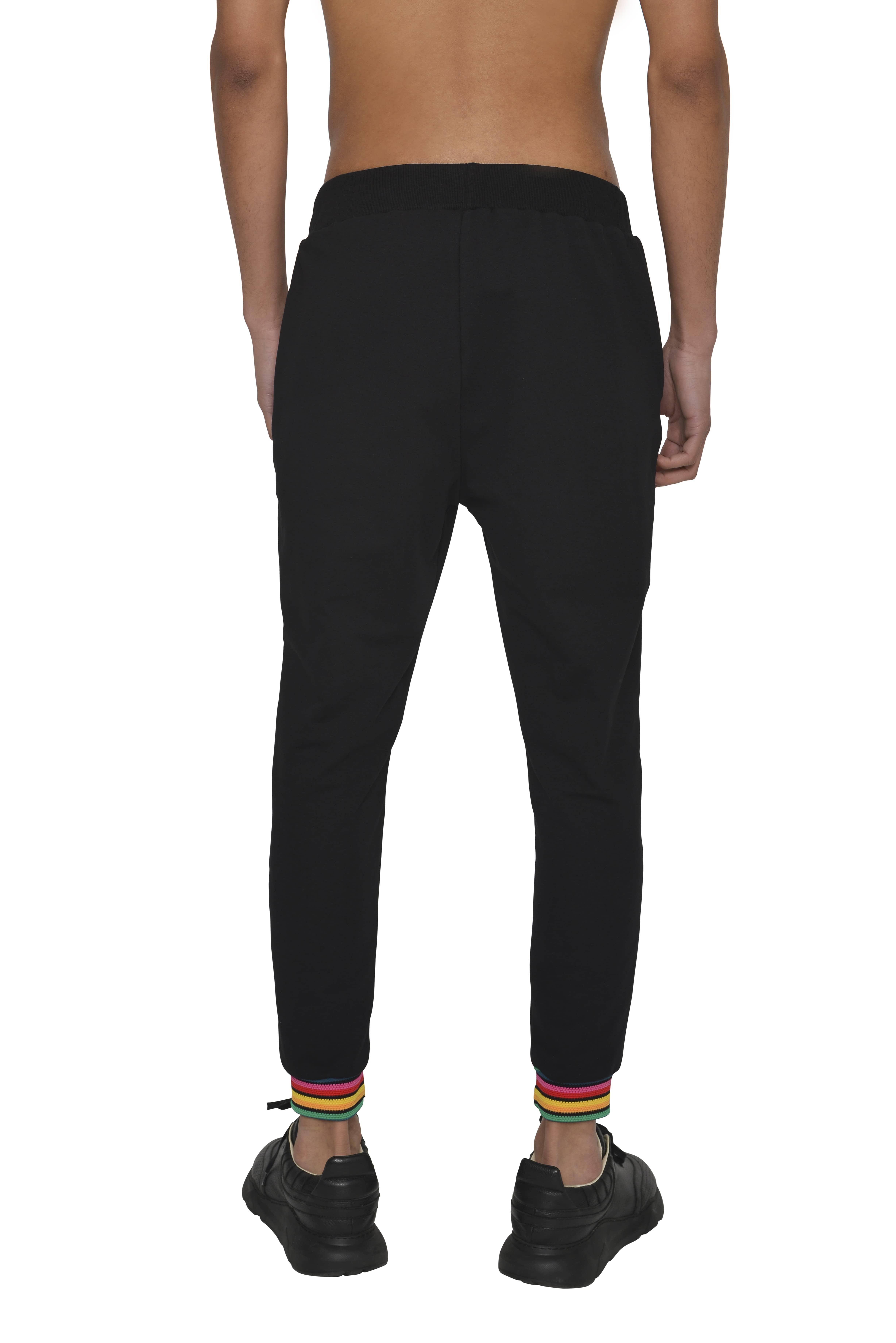 Trousers ANTÍLOPE 3
