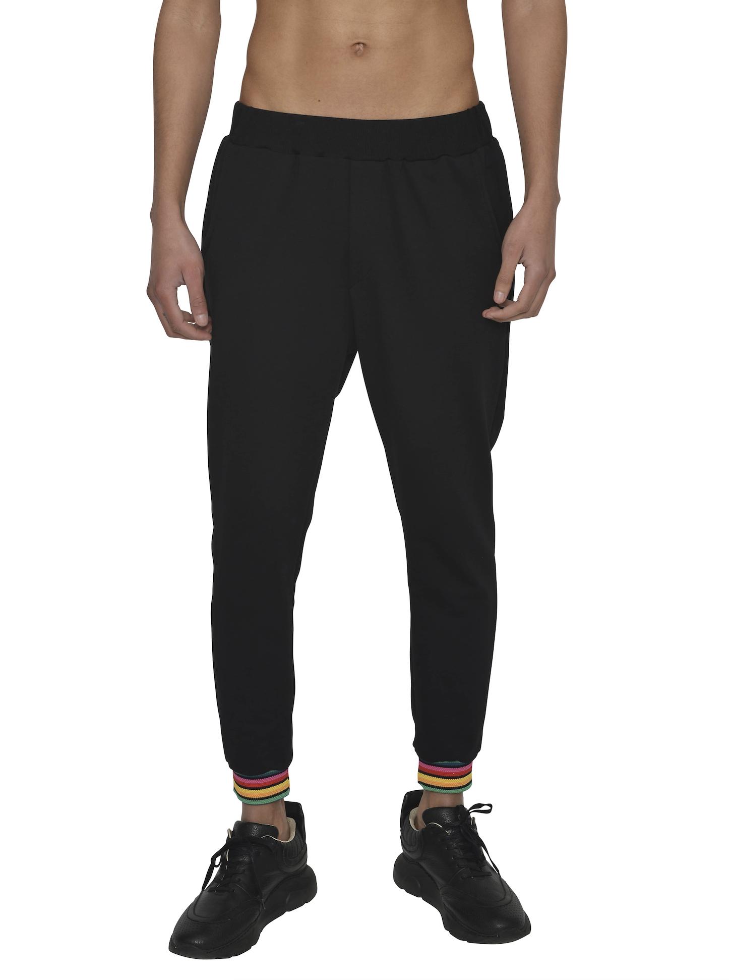 Trousers ANTÍLOPE 4