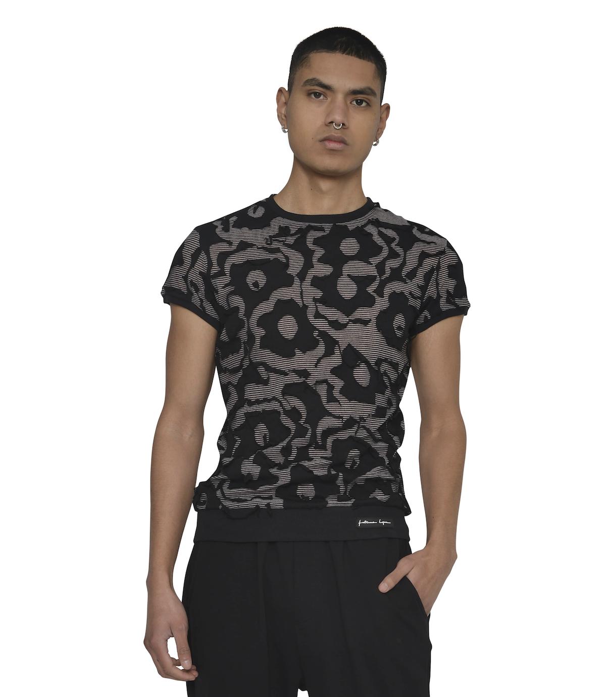 T-Shirt ÁCARO 0