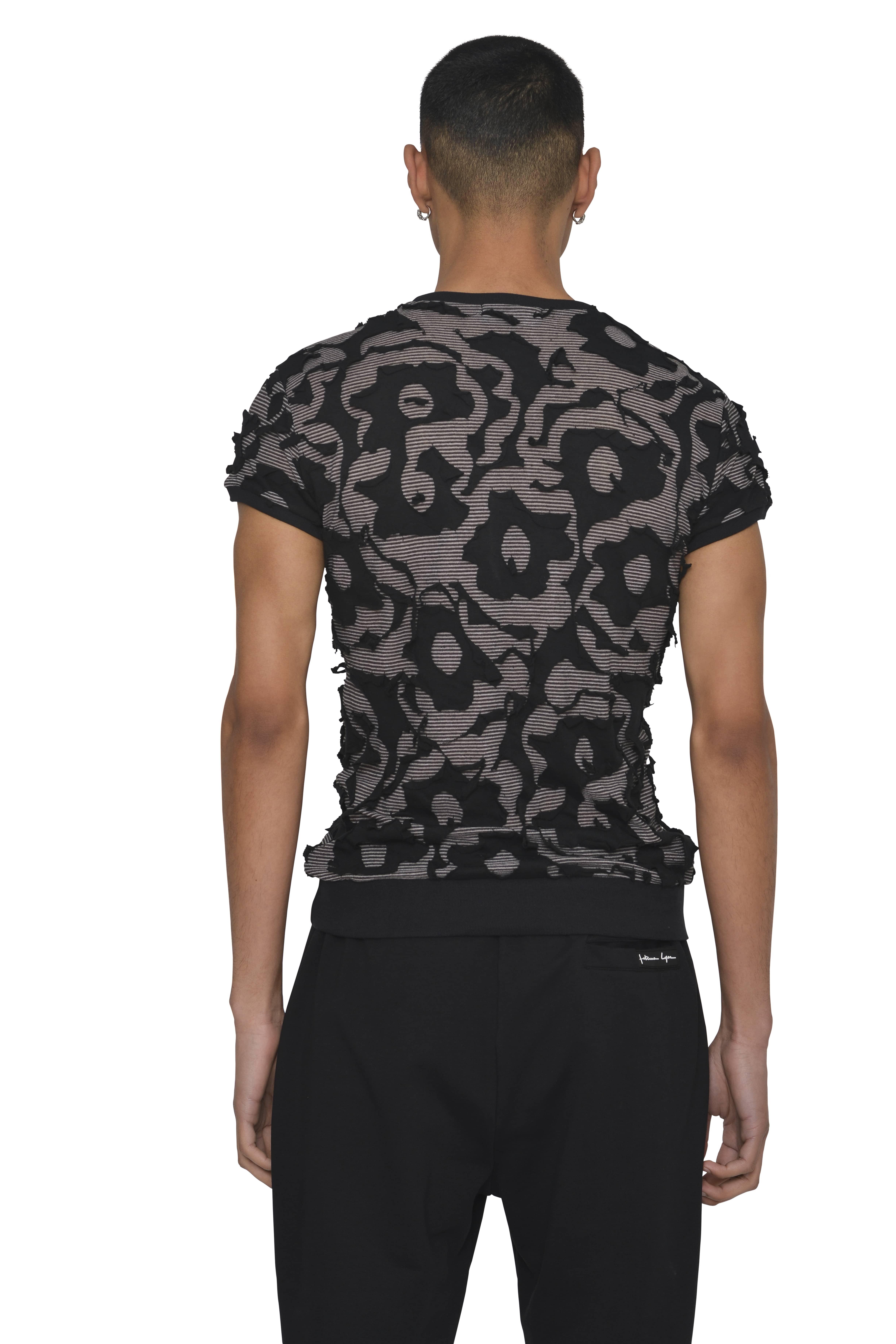 T-Shirt ÁCARO 2