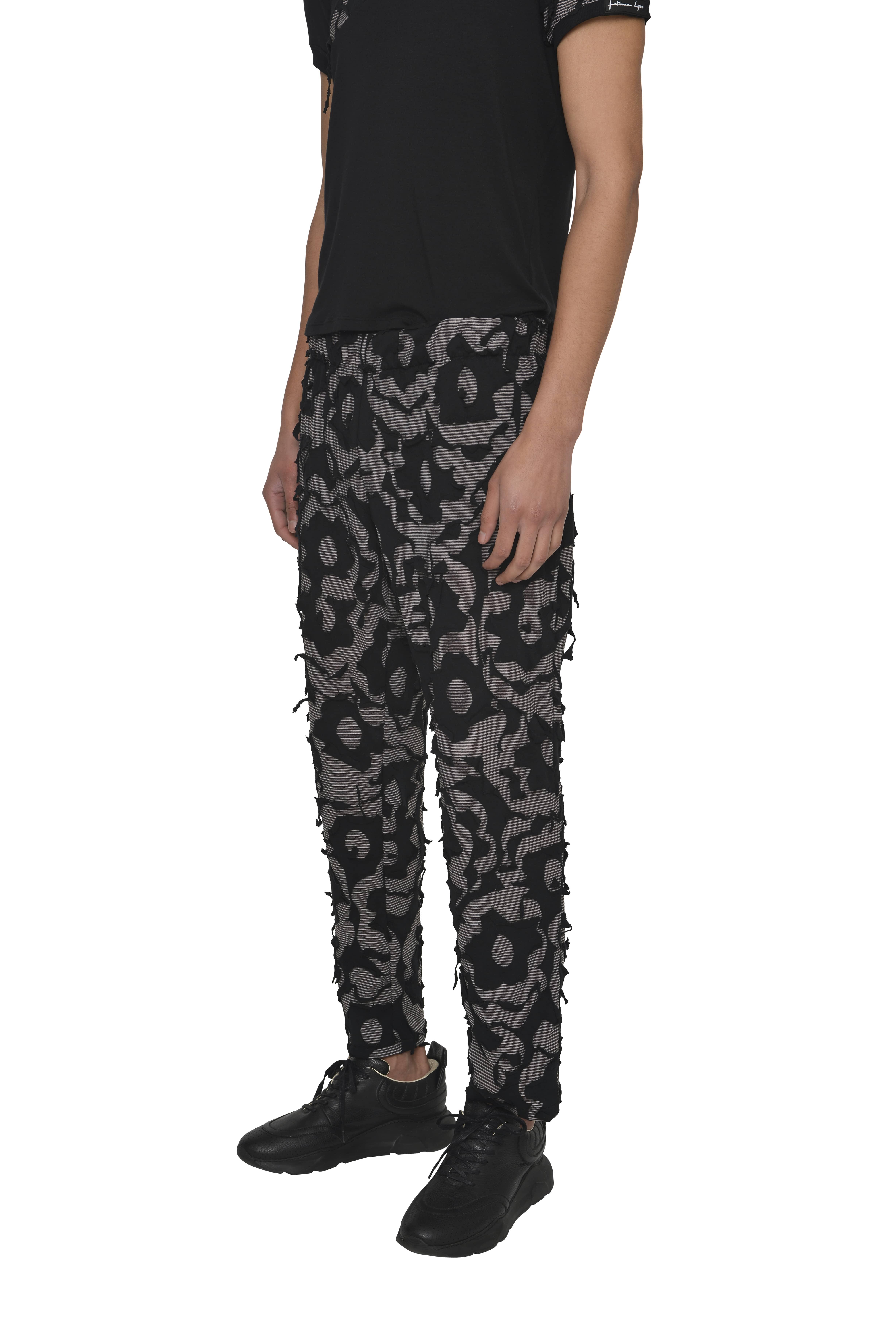 Trousers ATUM 1