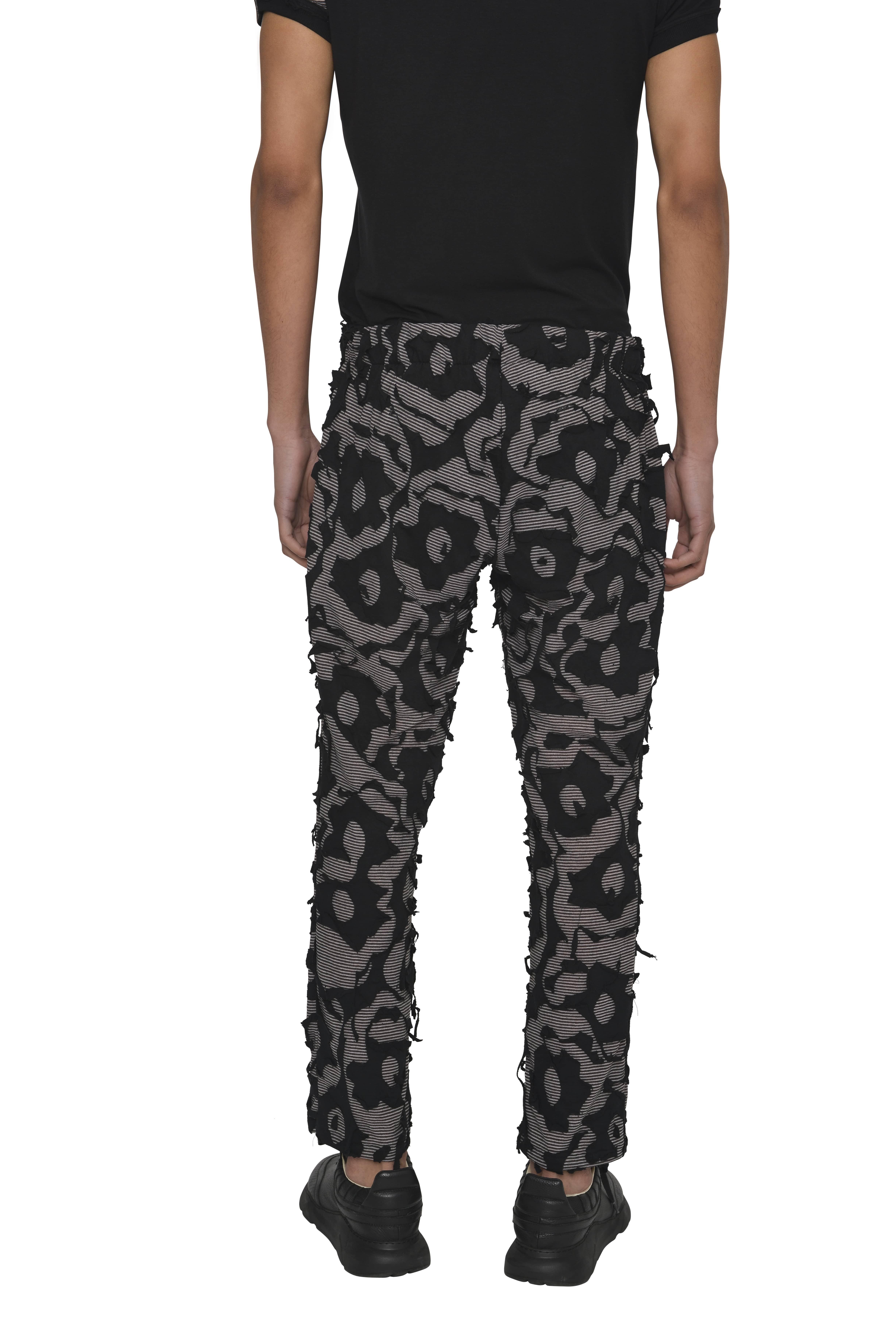 Trousers ATUM 2