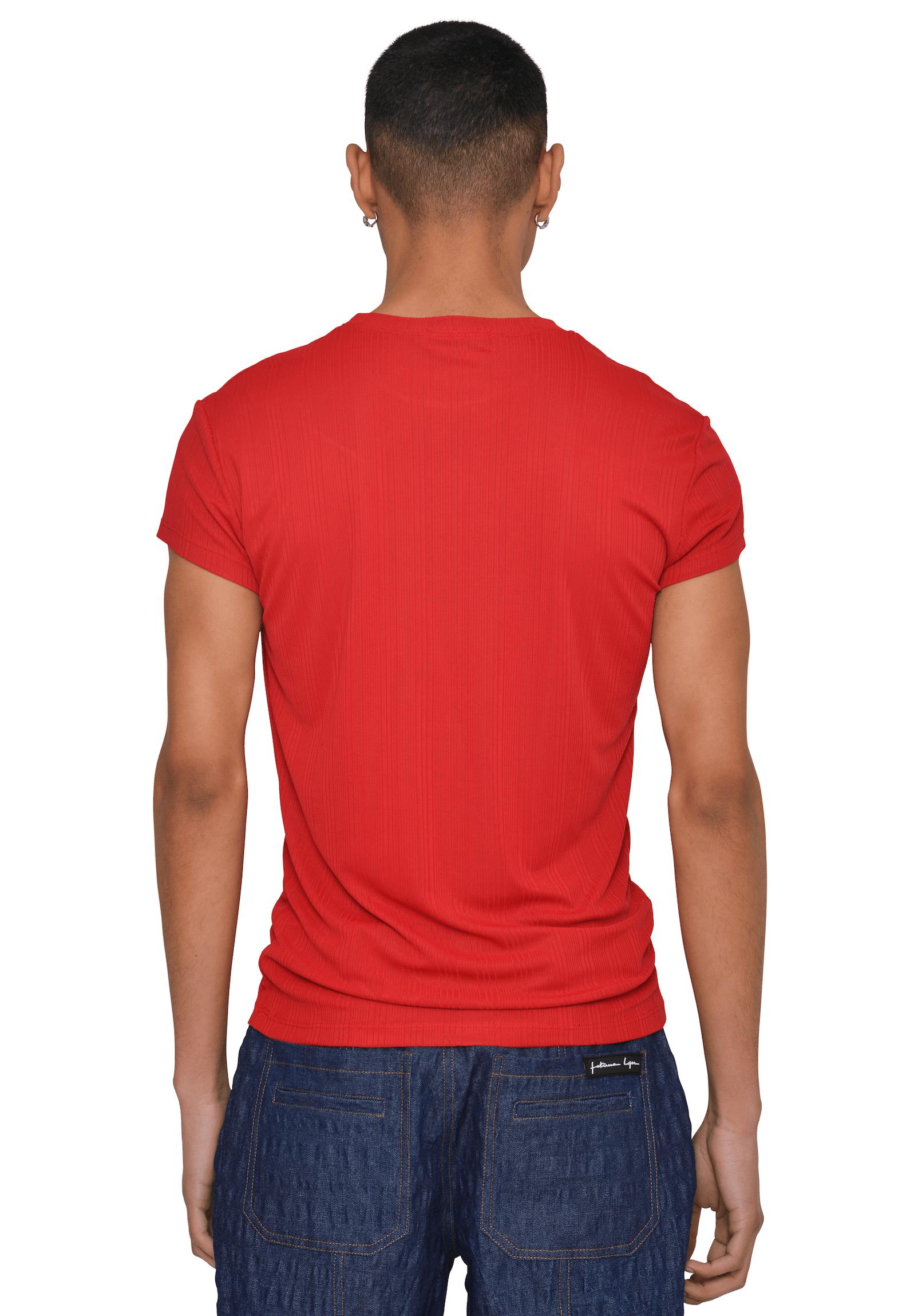 T-Shirt BESOURO 2