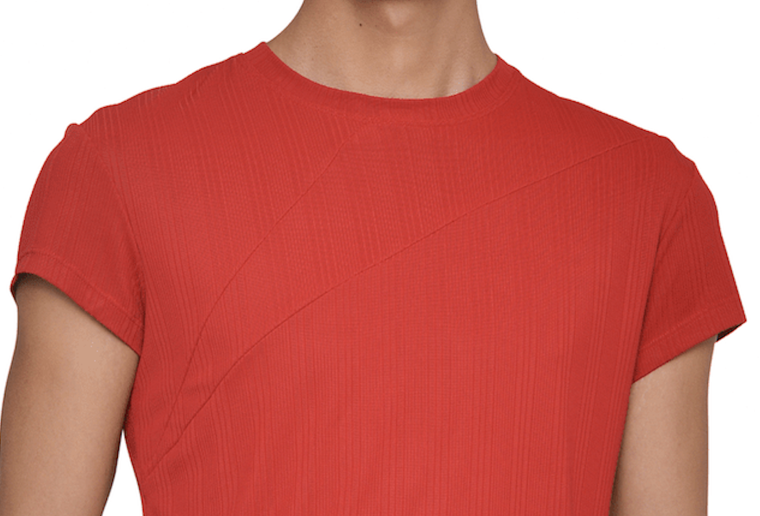 T-Shirt BESOURO 3