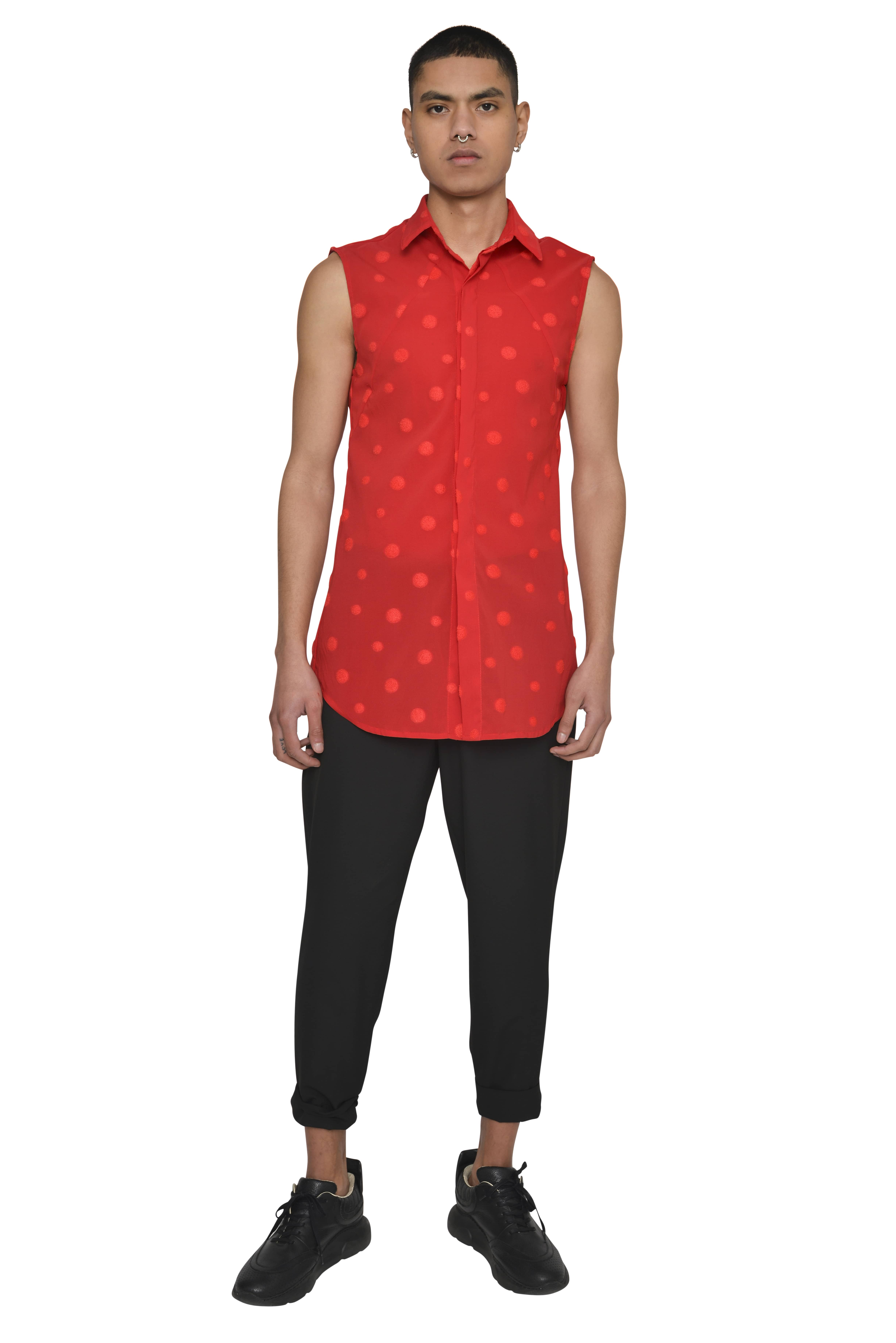 Shirt CEGONHA I 0