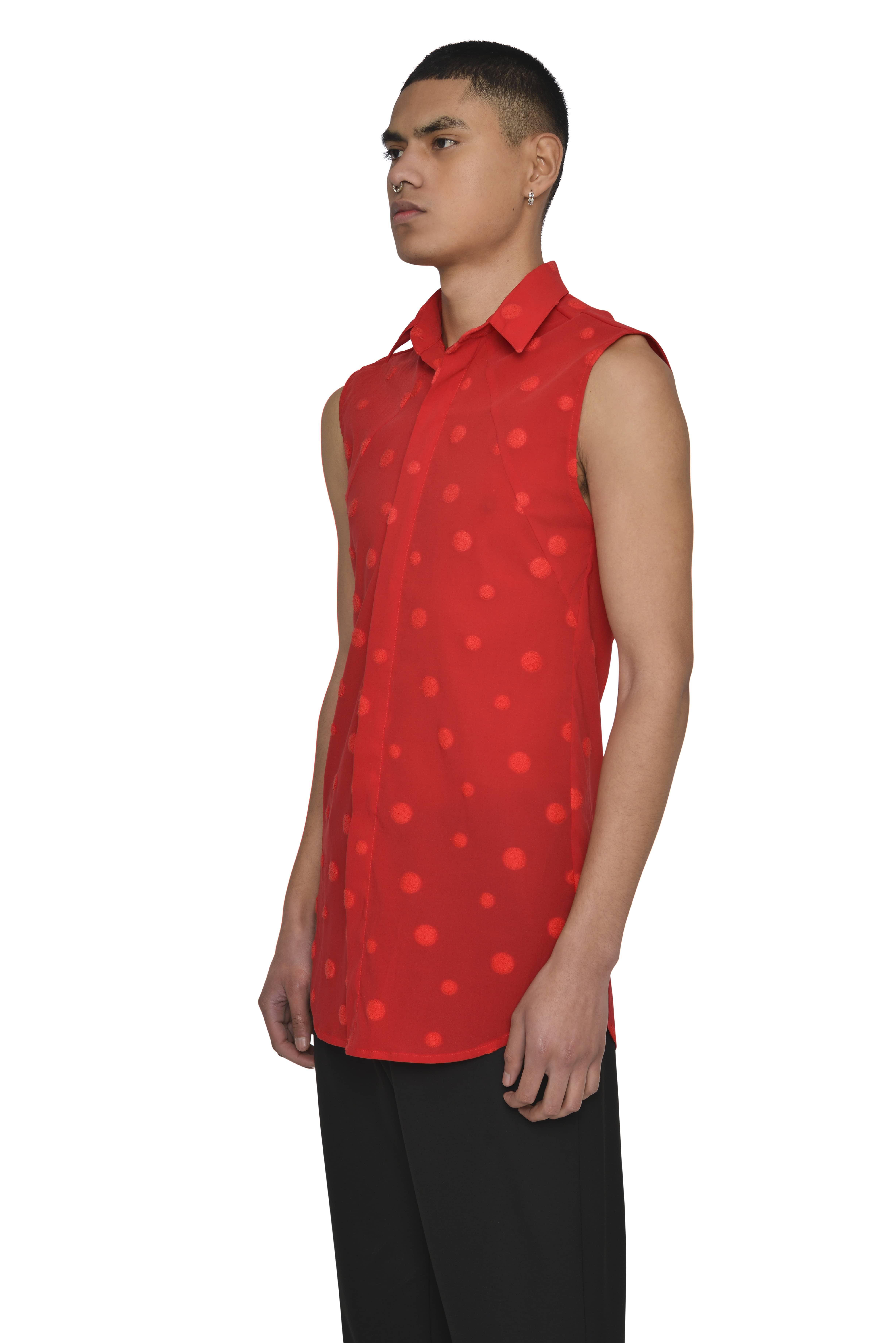 Shirt CEGONHA I 1