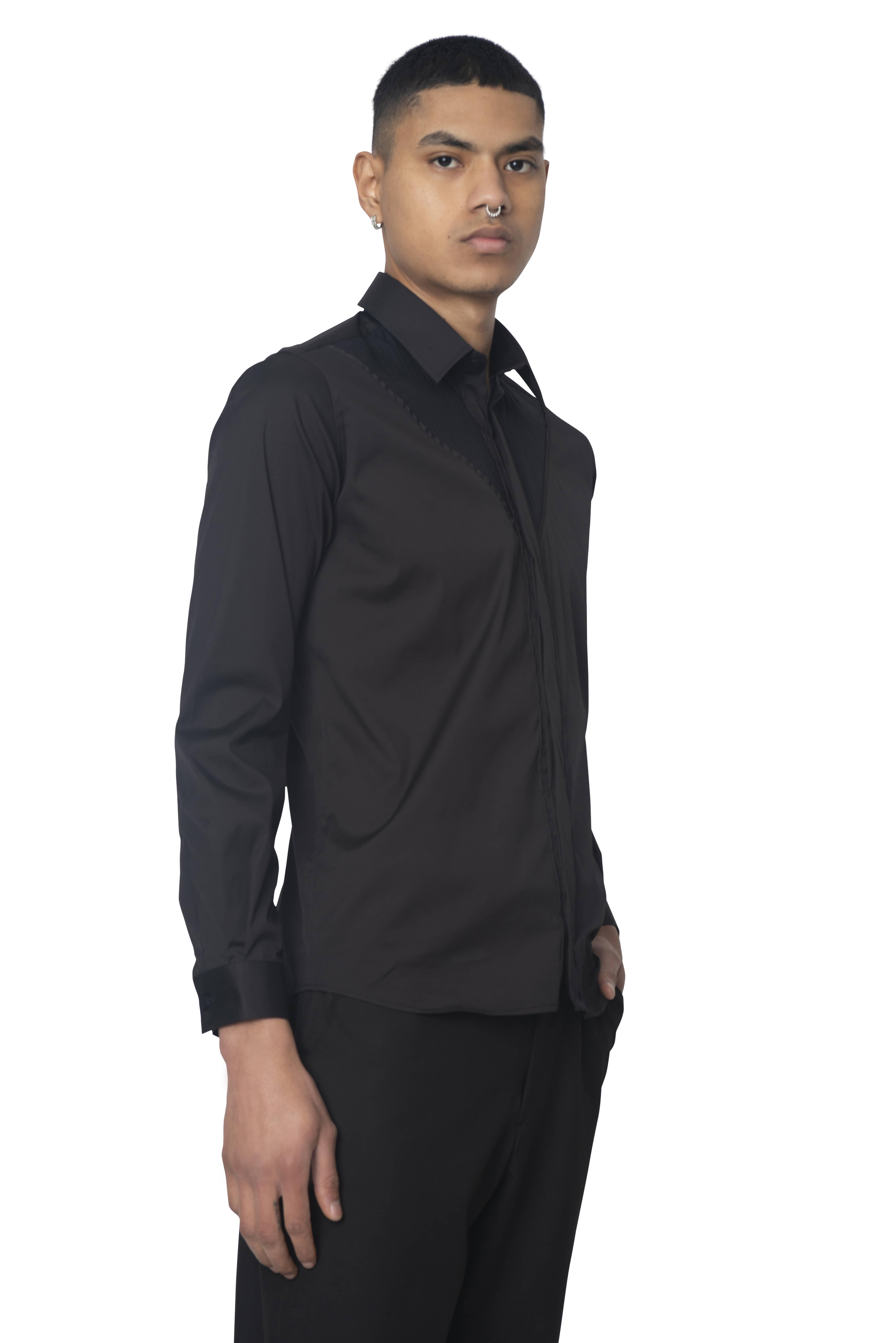 Shirt ÍBIS 0