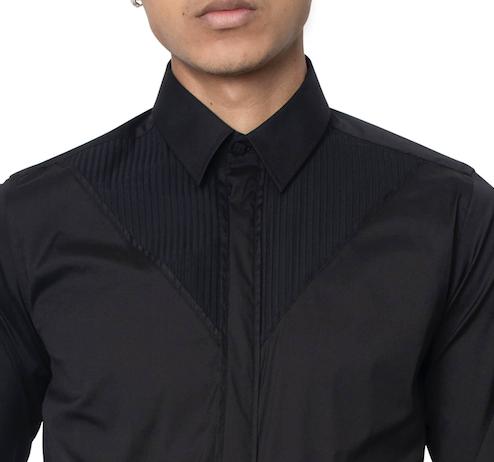 Shirt ÍBIS 3