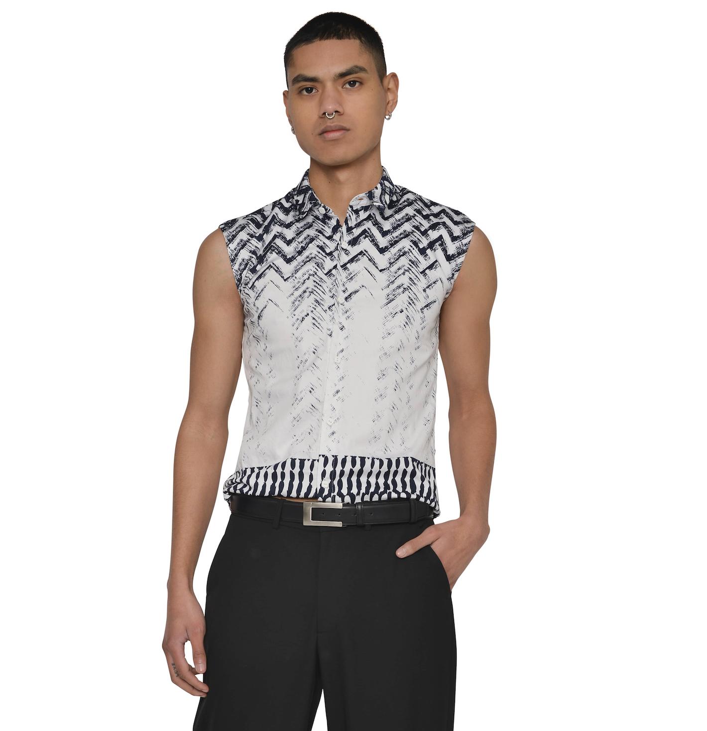 Shirt BAIACU 0