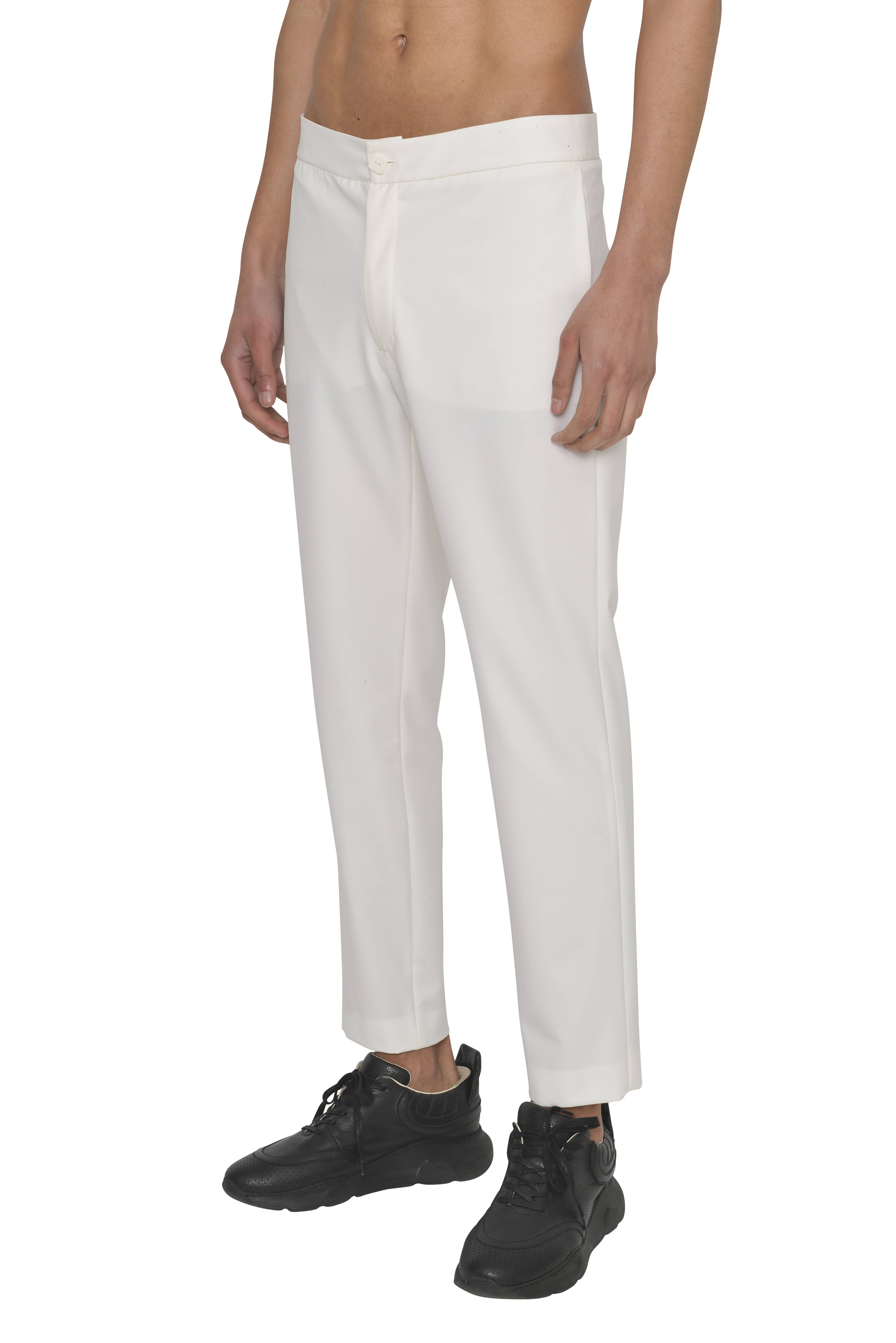 Trousers CARACOL 1