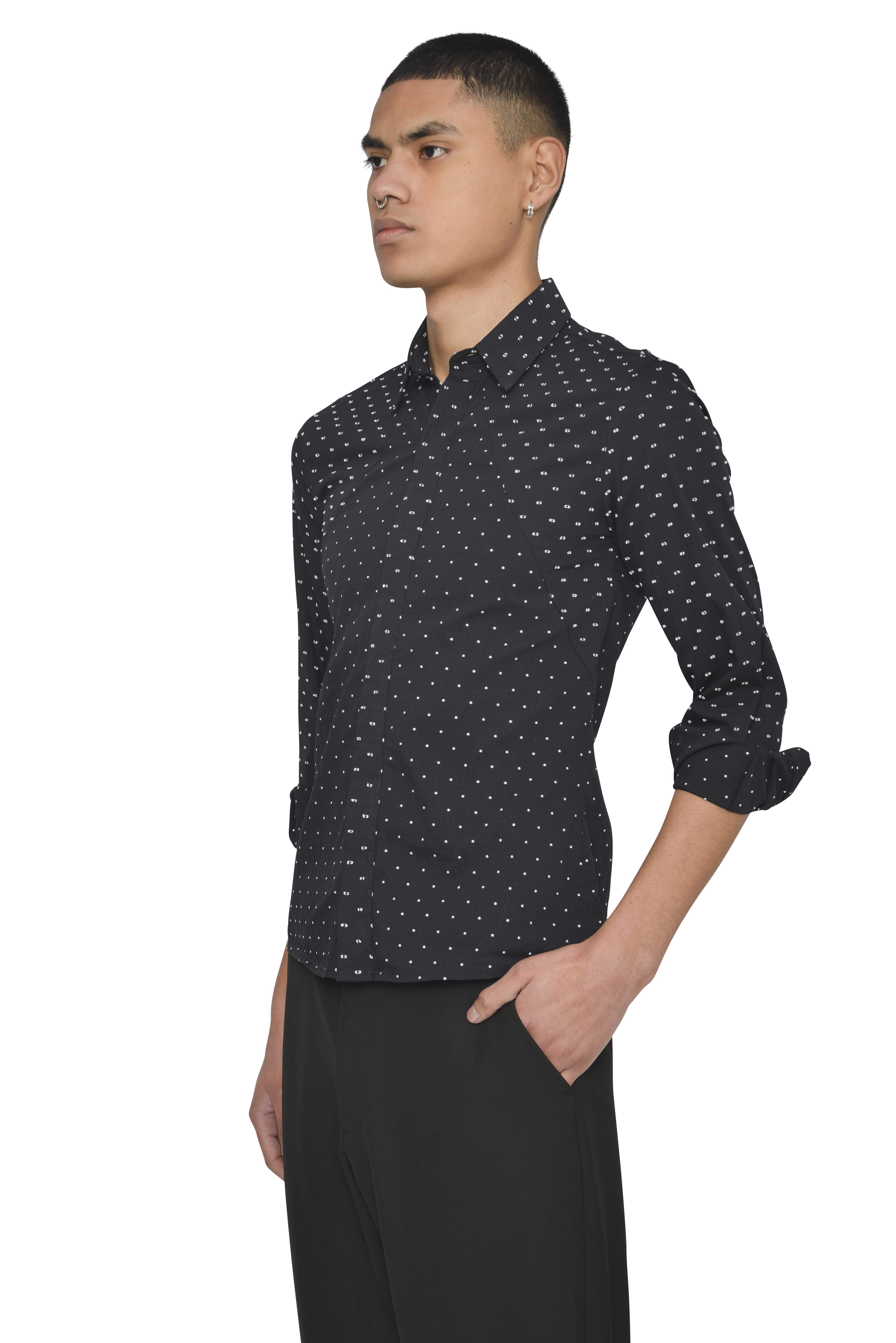 Shirt BOTO 1