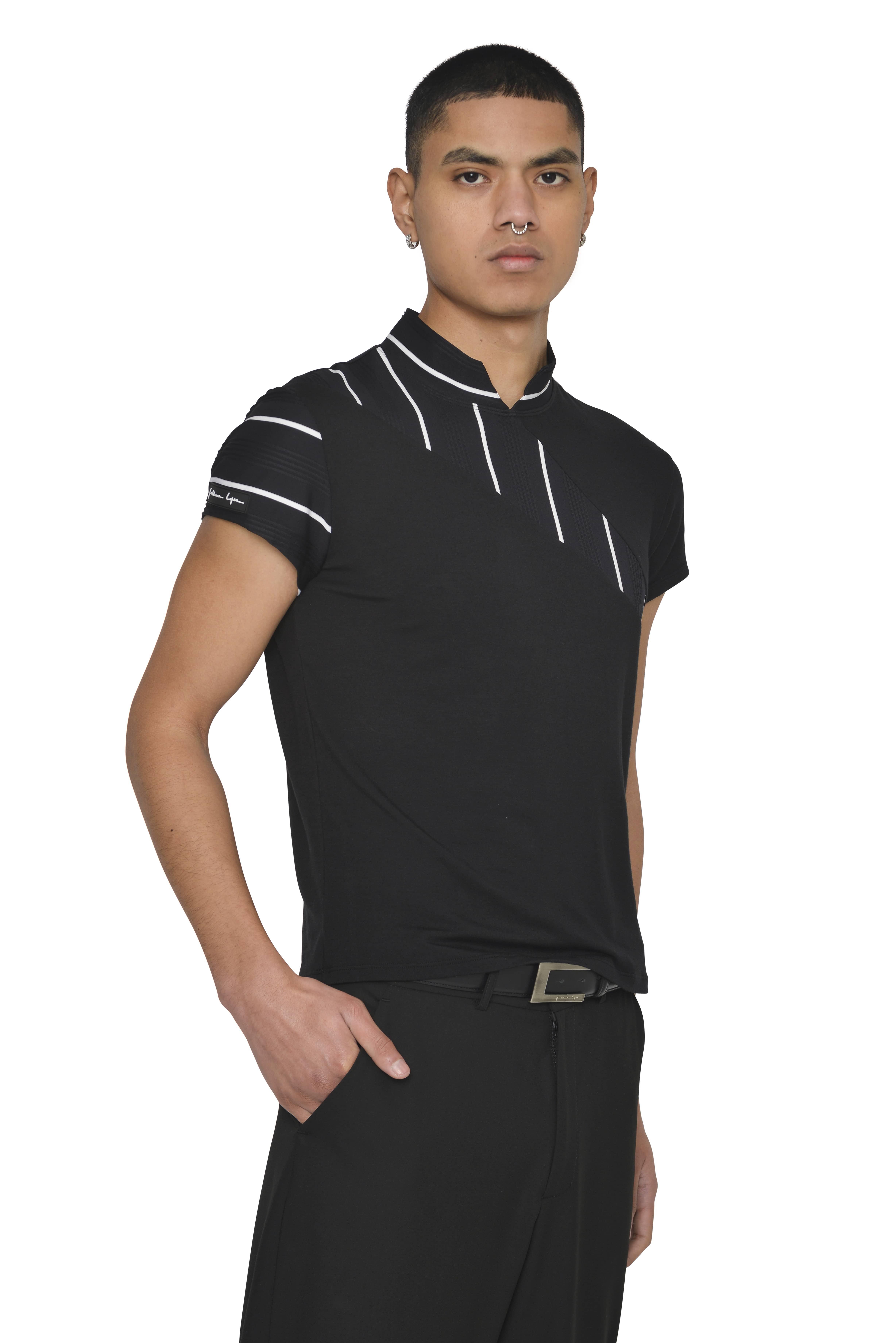 T-Shirt COBRA 1