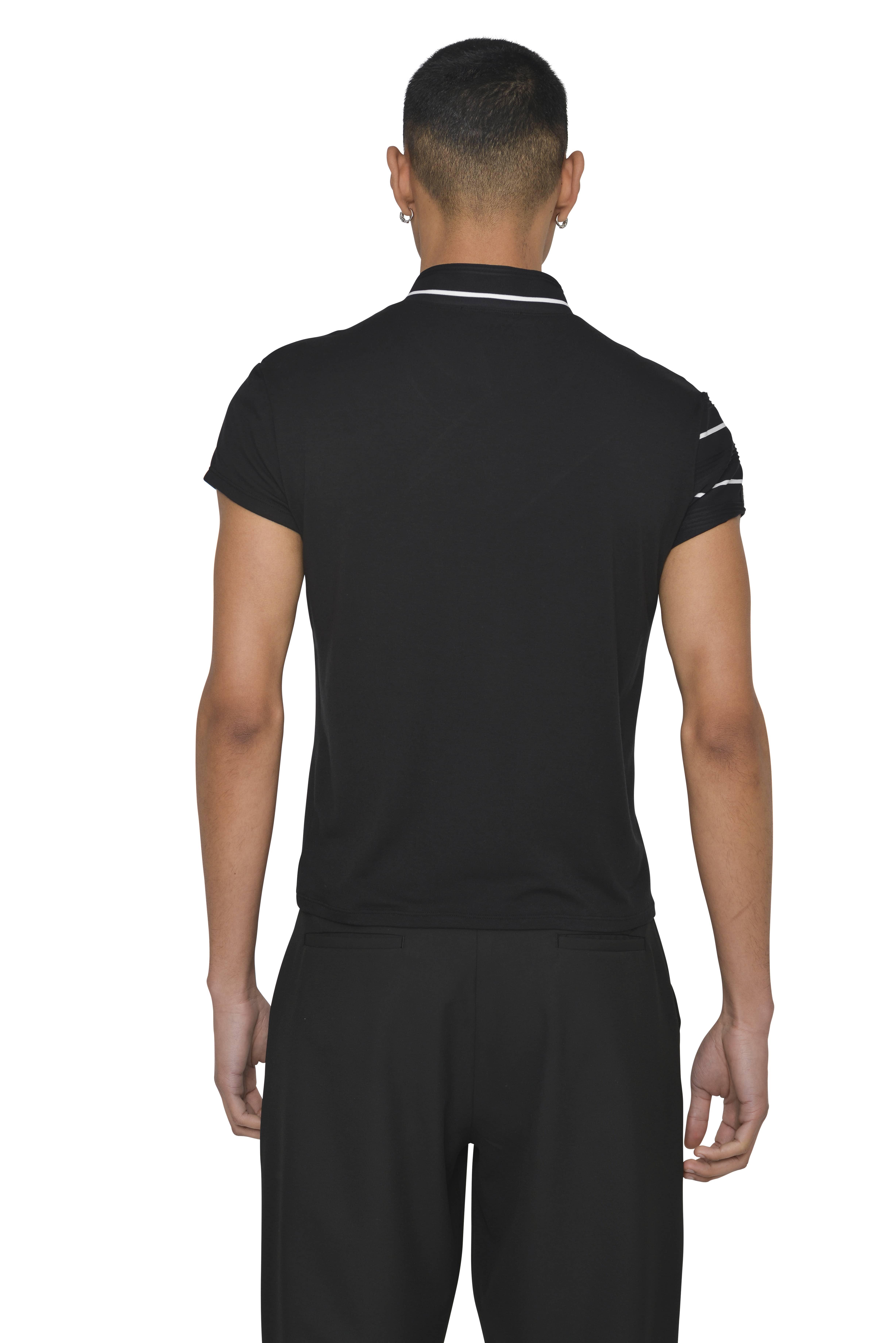 T-Shirt COBRA 2