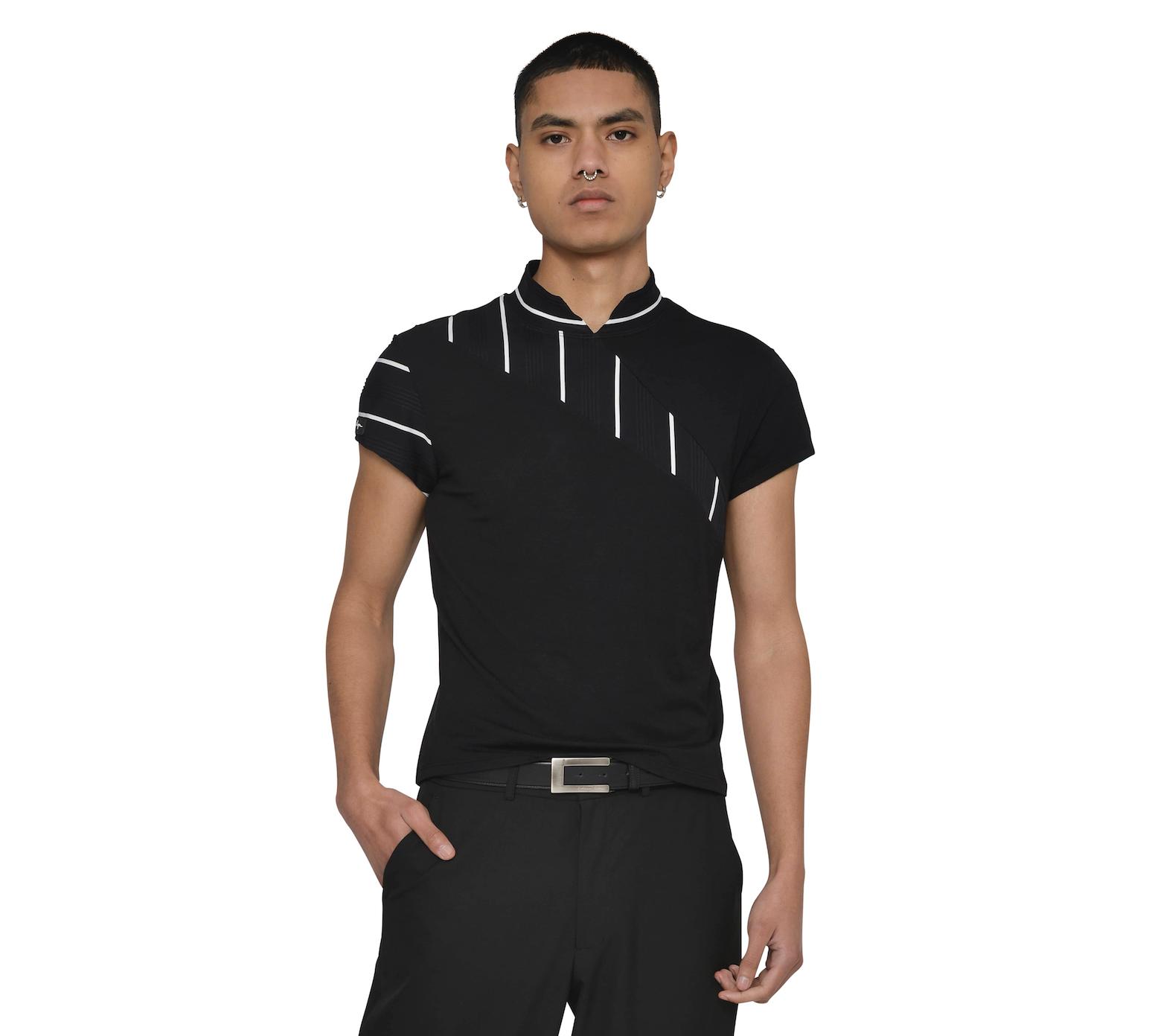 T-Shirt COBRA 3