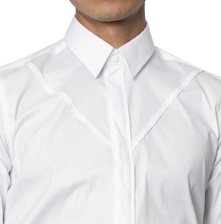 Shirt CACHALOTE 4