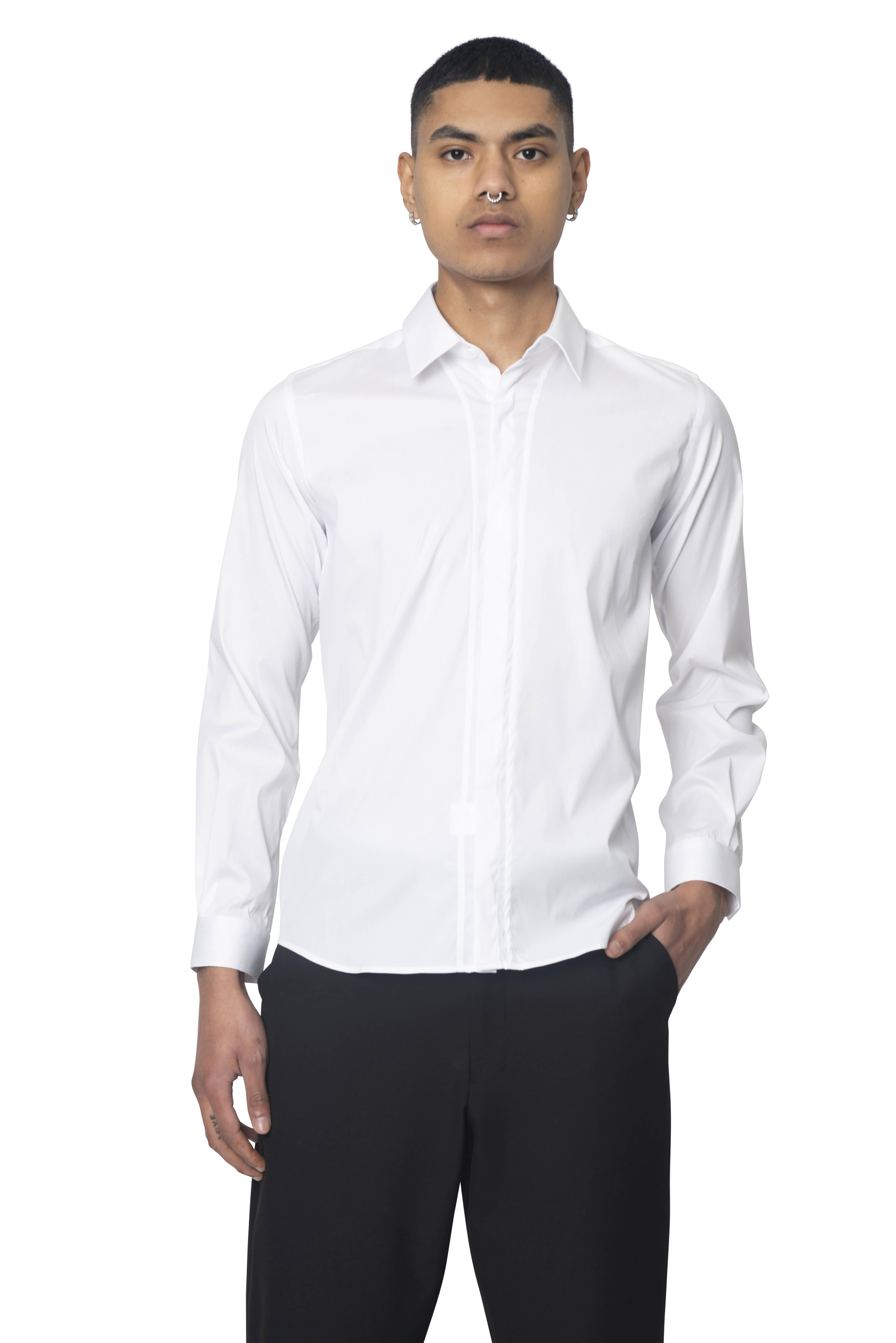 Shirt CISNE 0