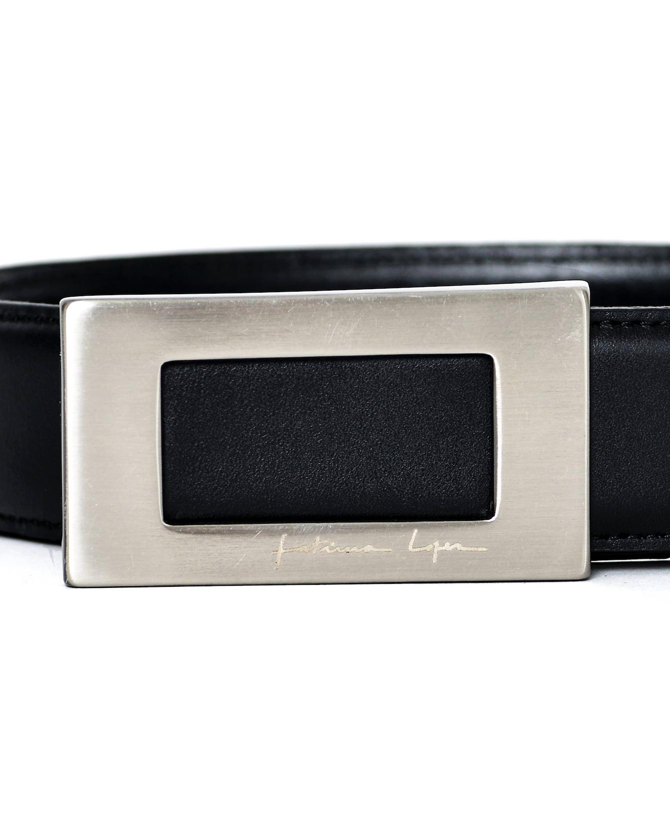 Belt CIGARRA 3