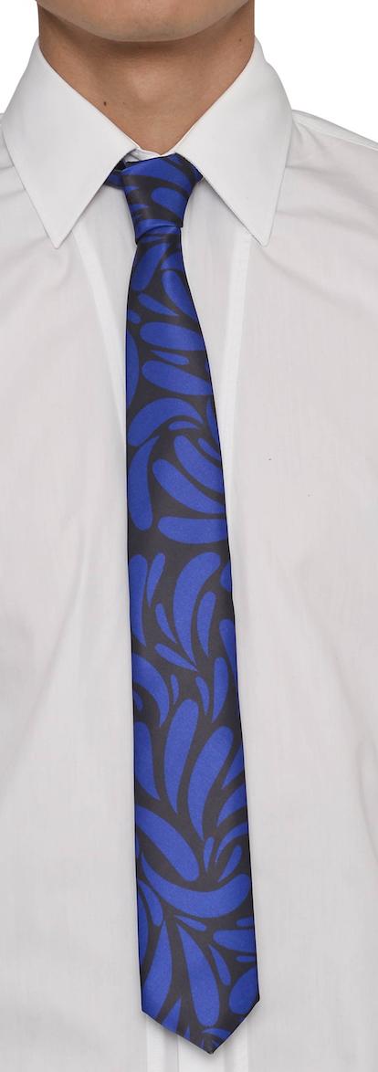 Tie CHASCO 0