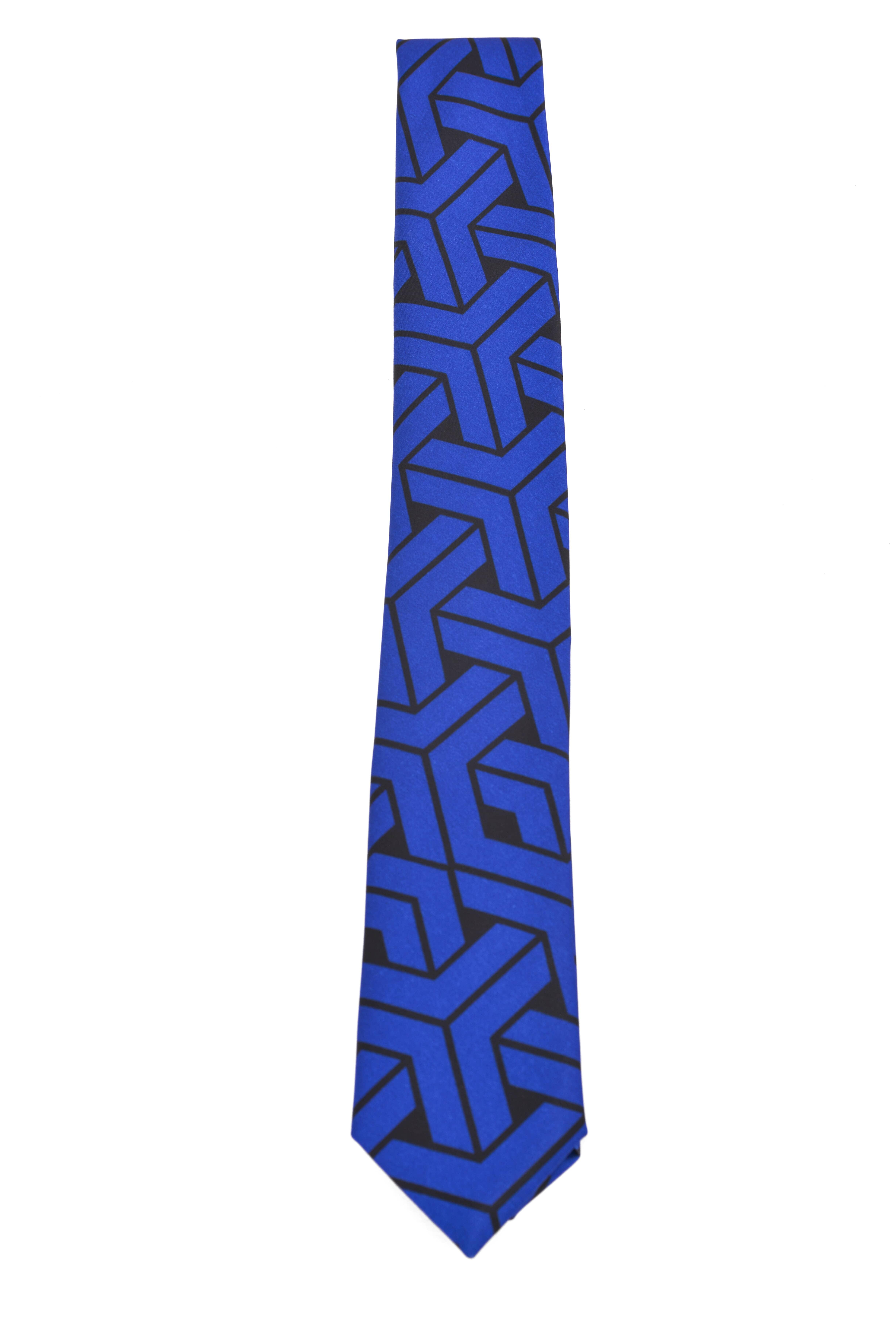 Tie CHASCO 3