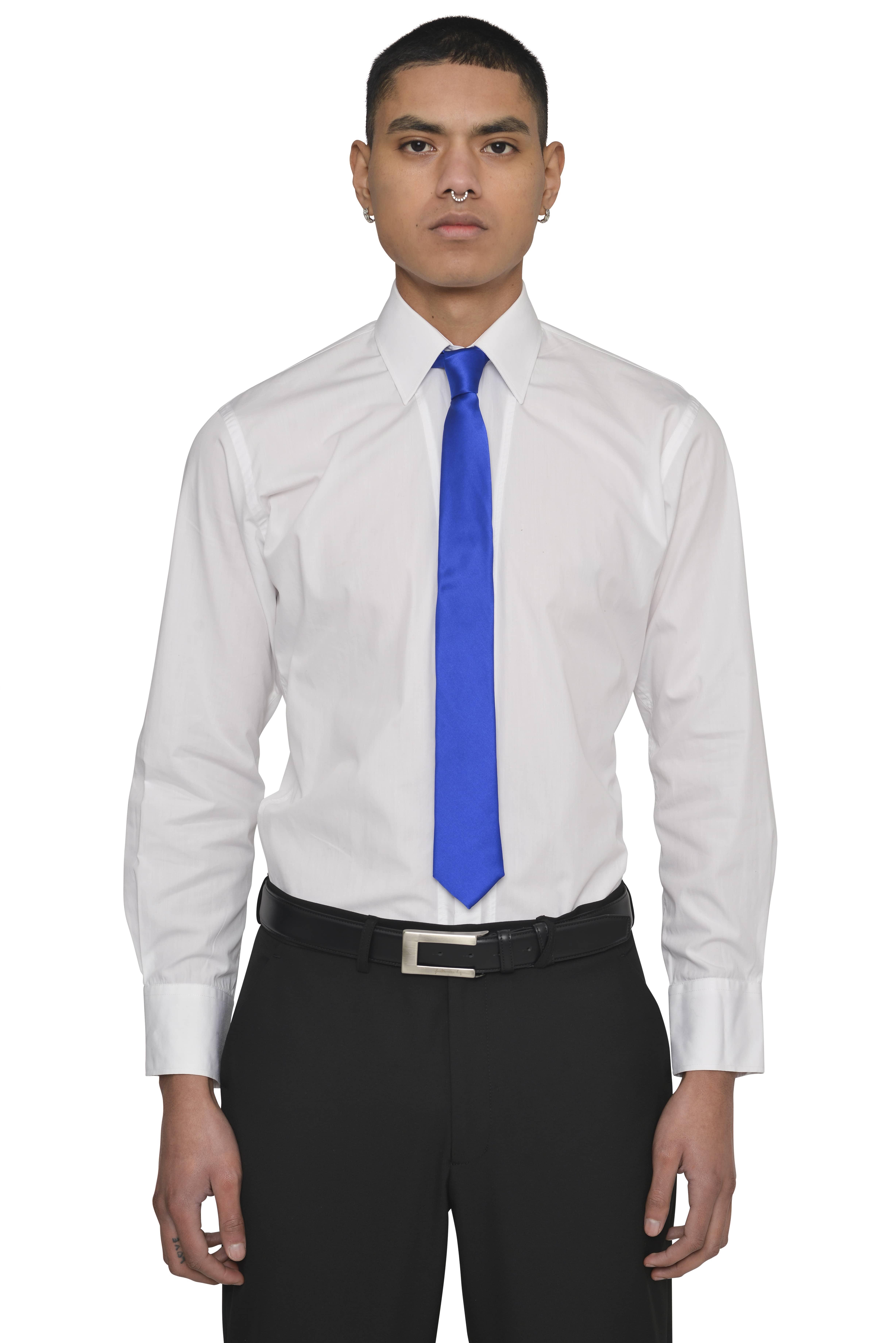 Tie GRIFO 4