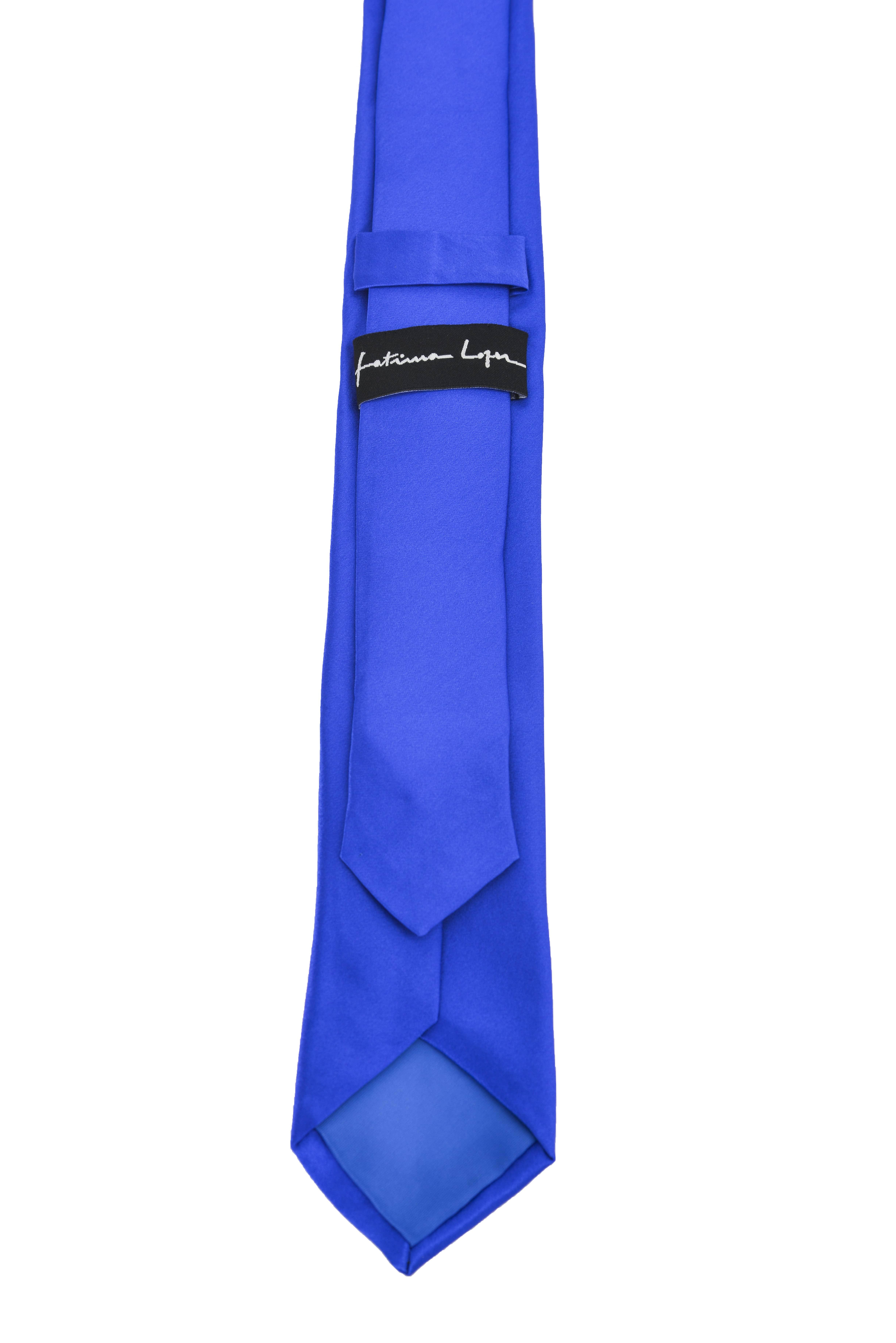 Tie GRIFO 5