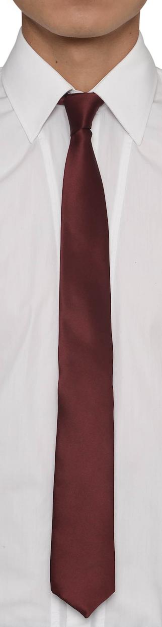 Tie ÓGEA 1
