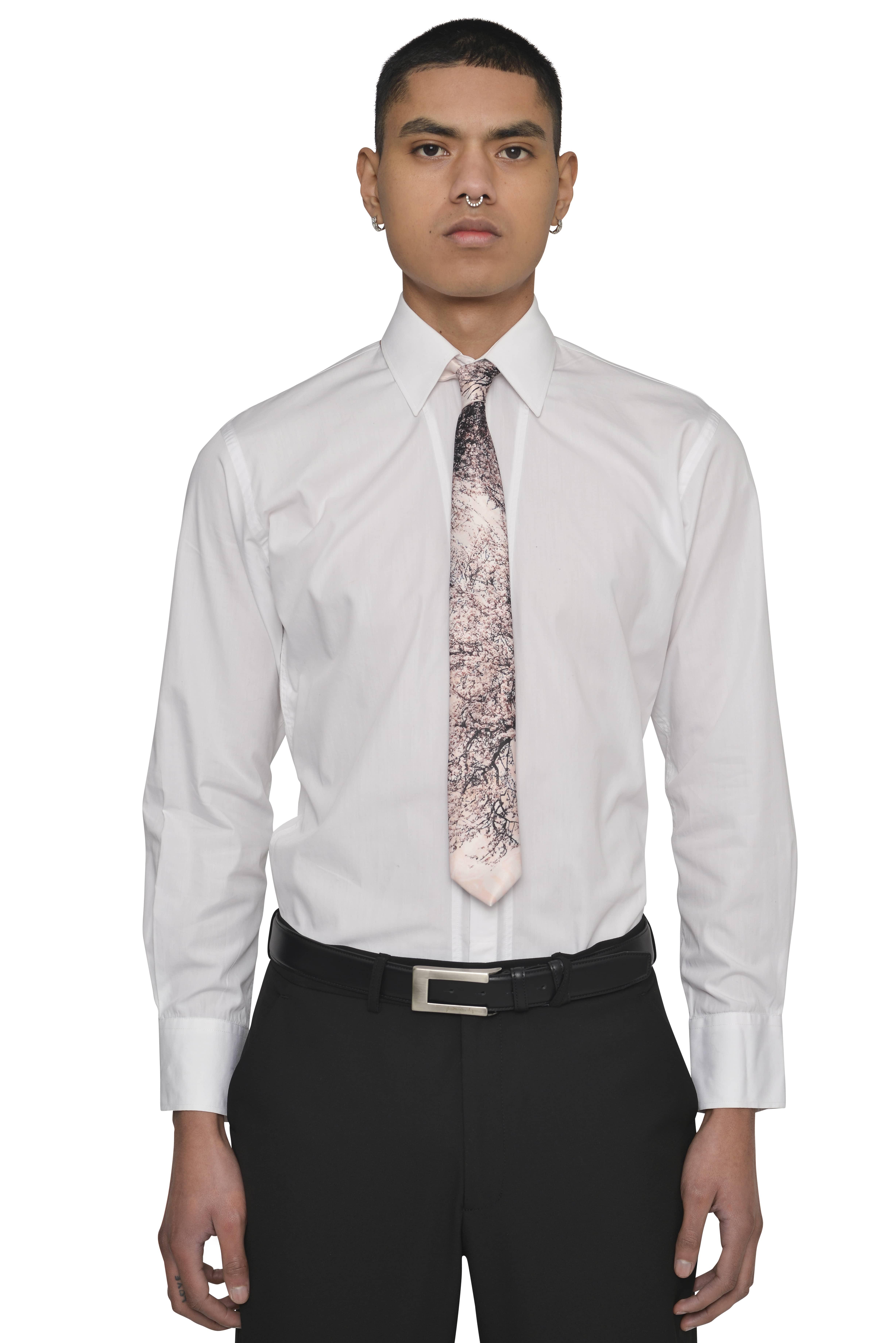 Tie CHAPIM 2