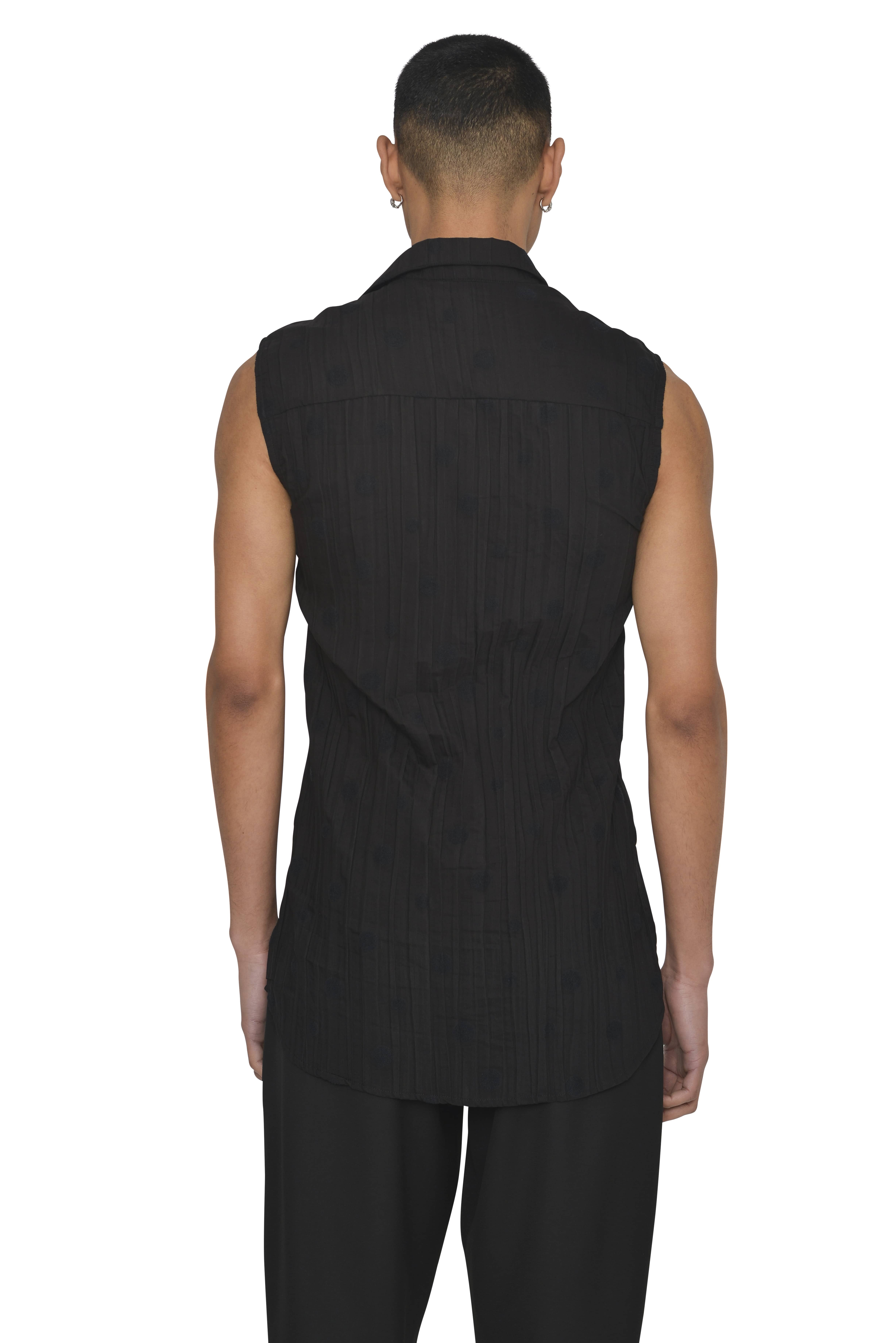 Shirt CEGONHA 1