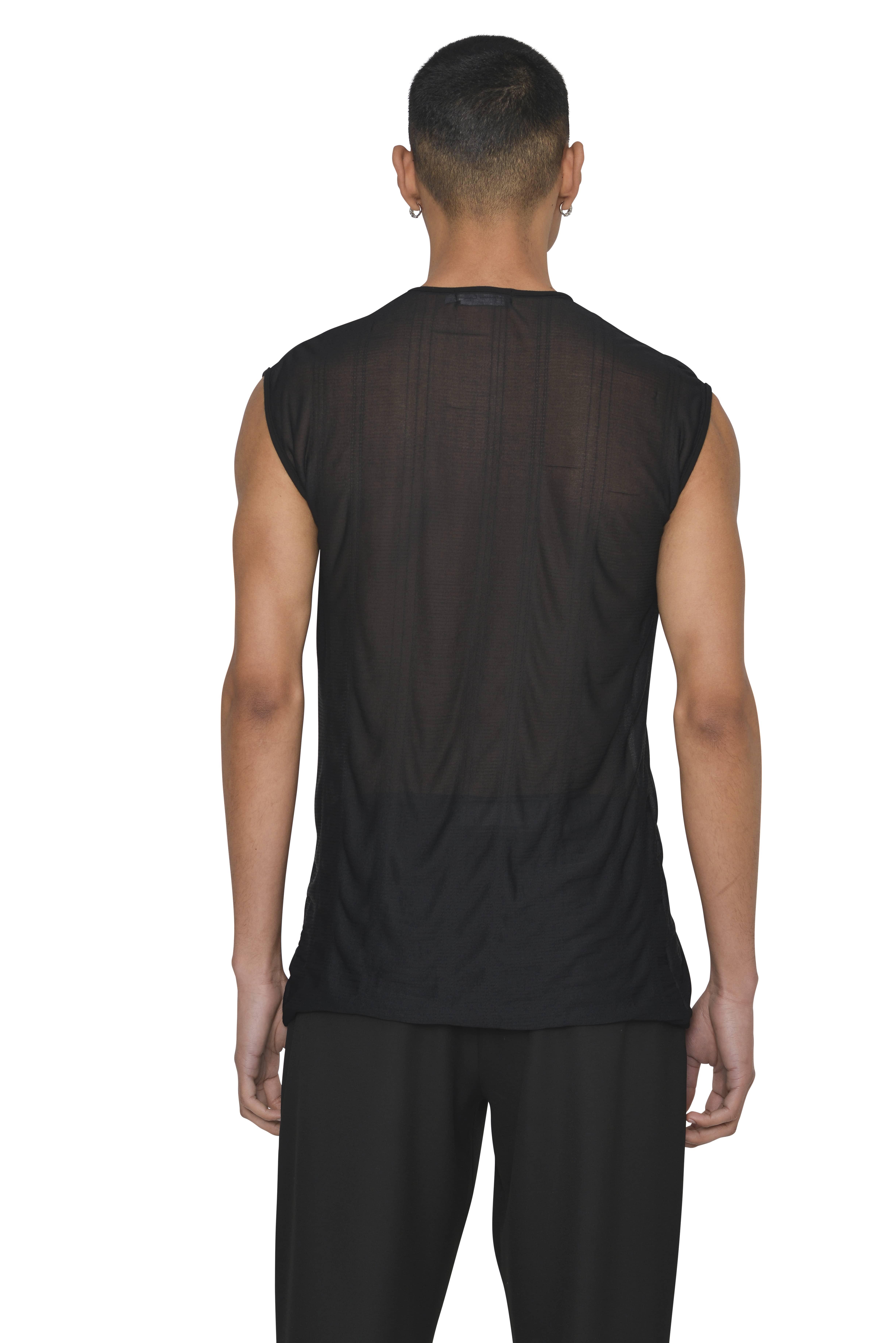 Sweatshirt BADEJO 2