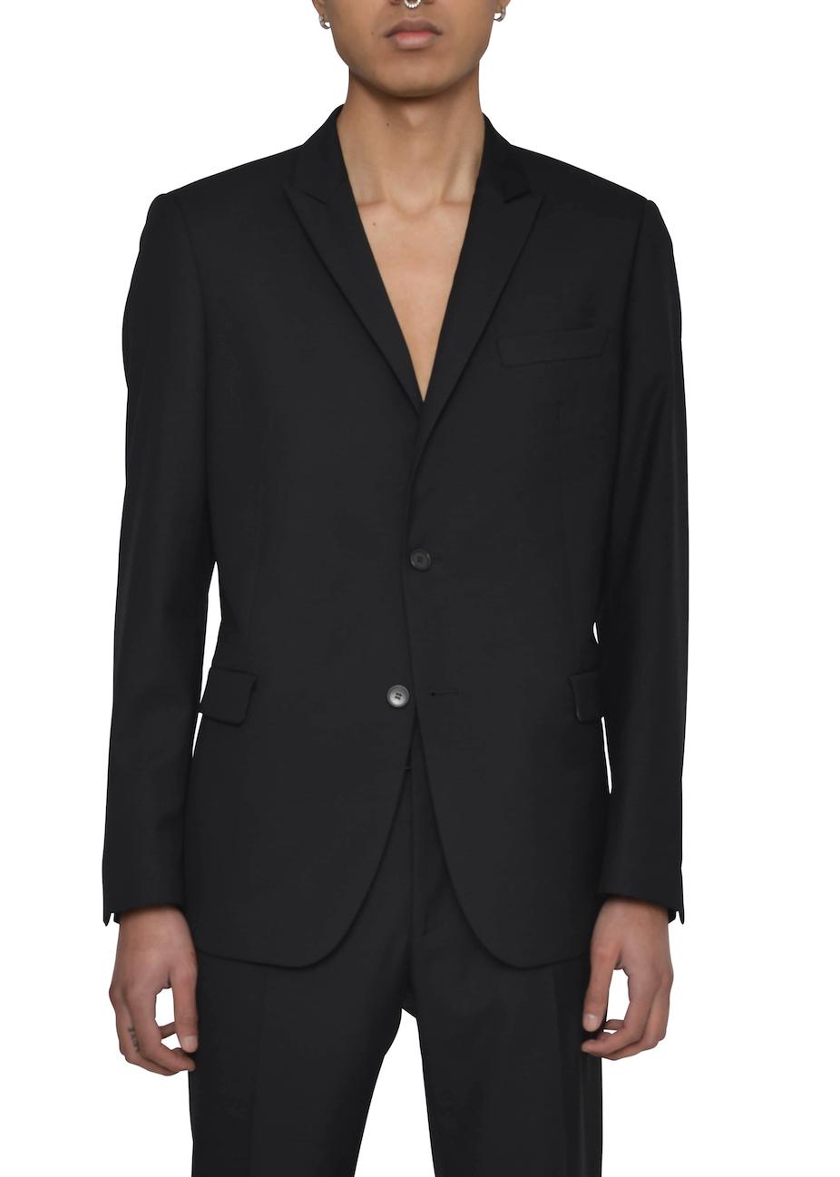 Suit CUPIM 3