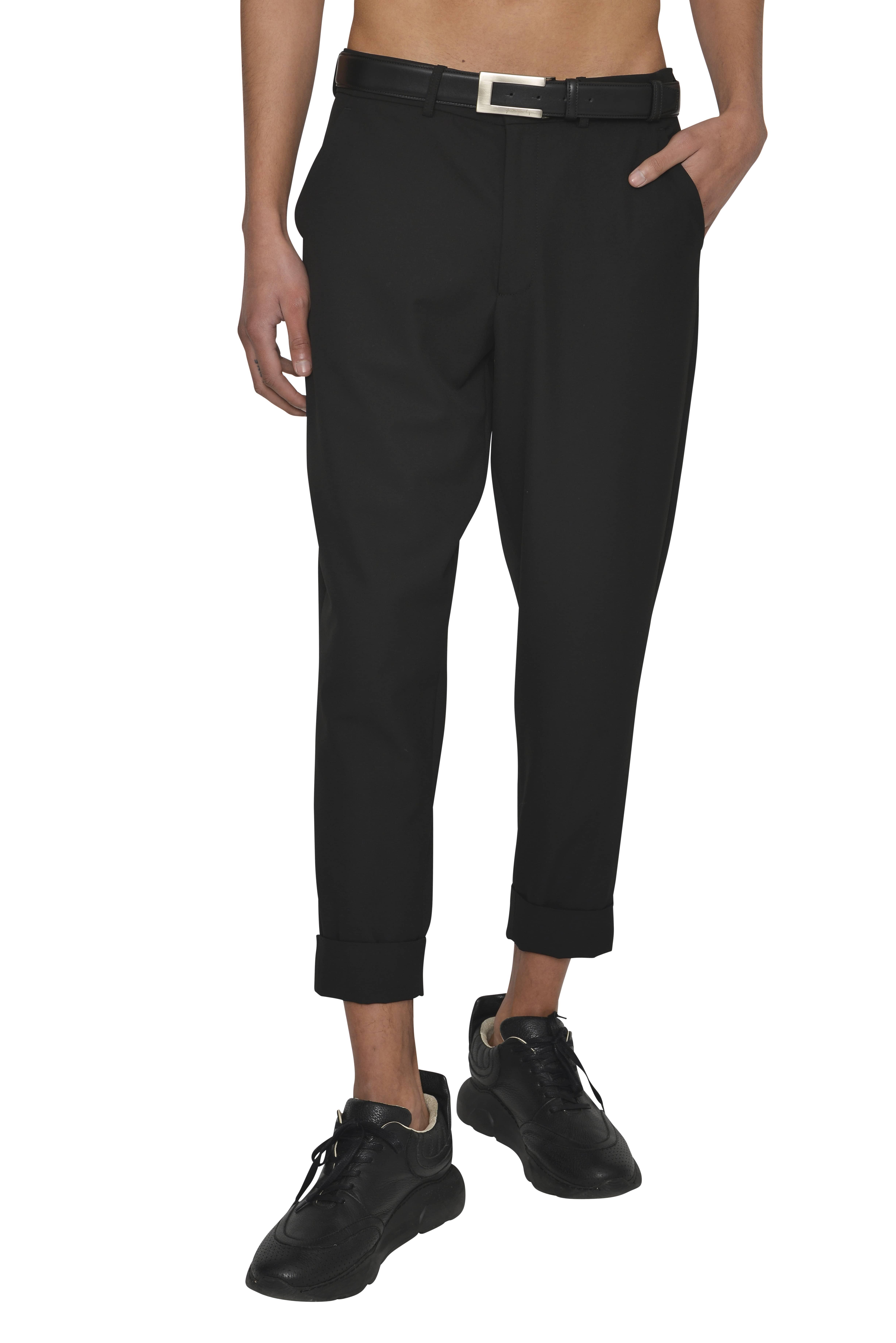 Trousers COALA 0
