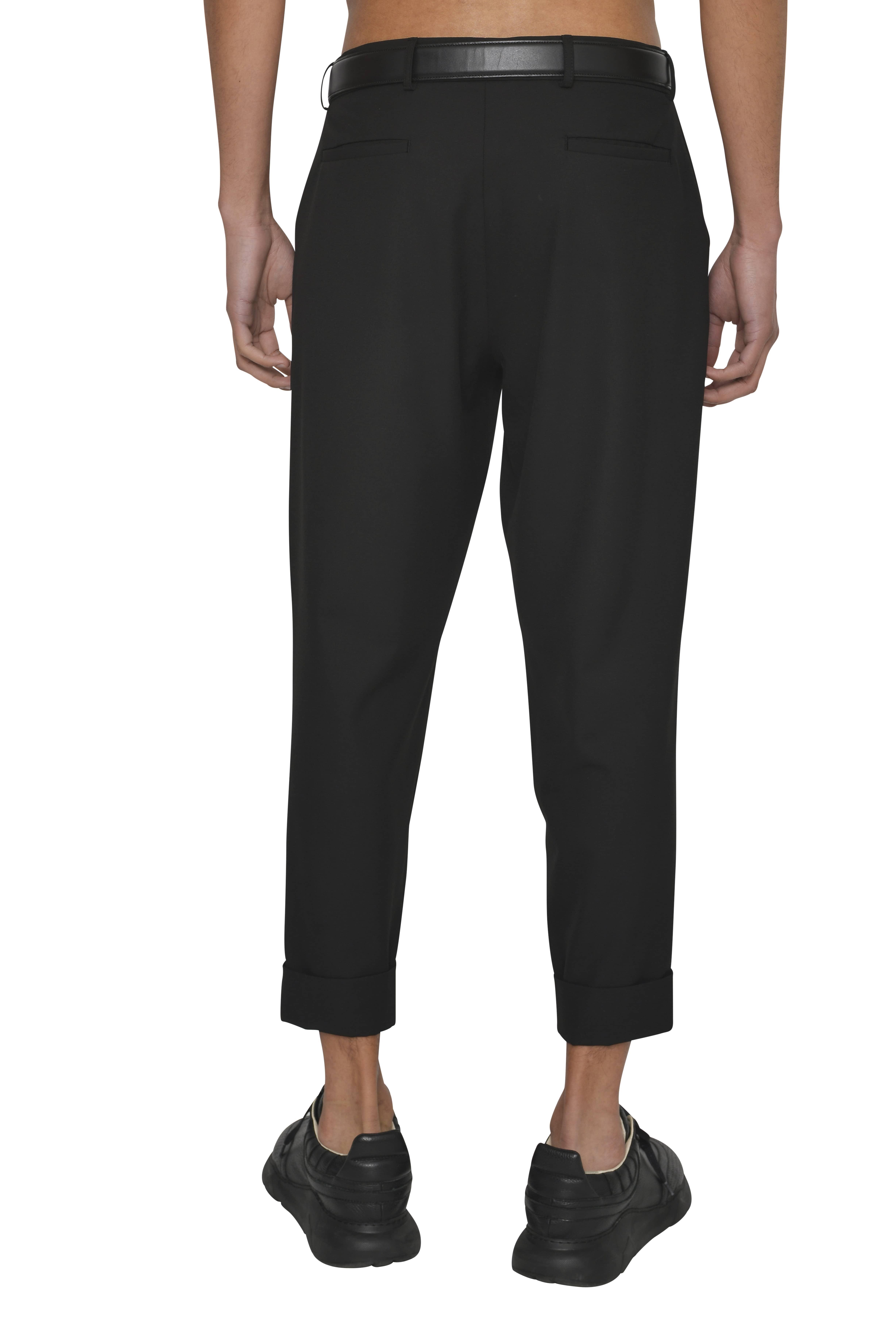 Trousers COALA 1
