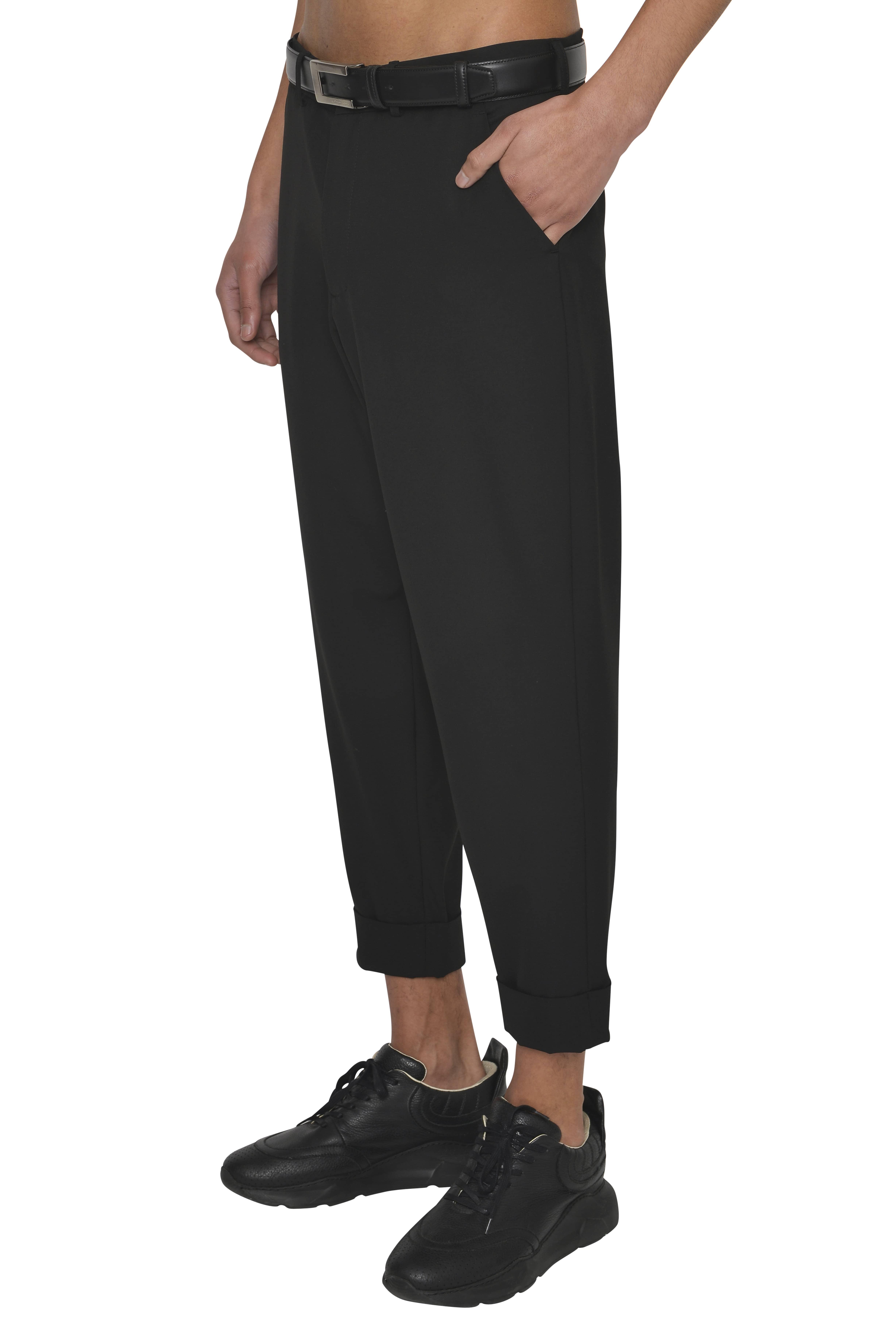 Trousers COALA 2