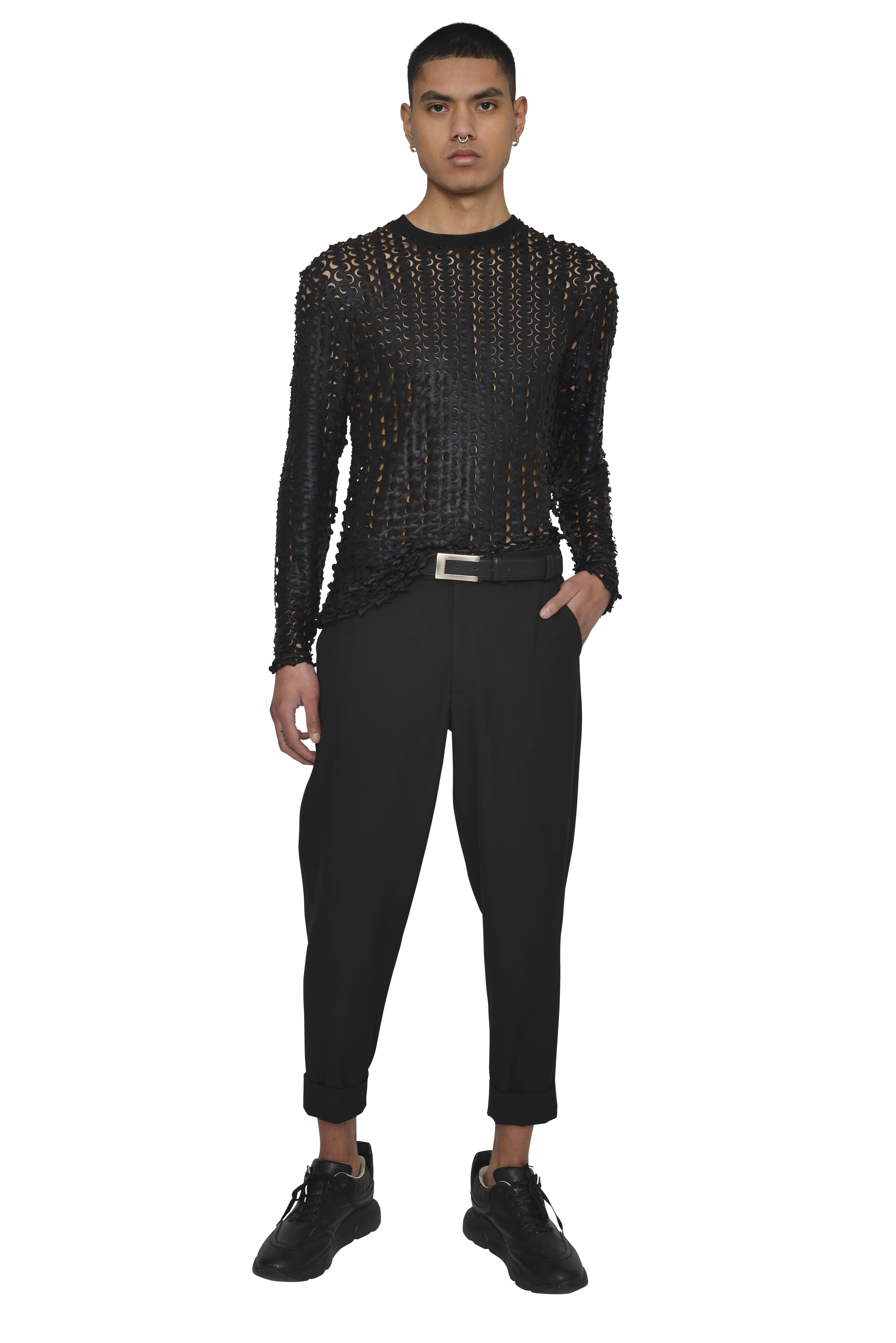 Trousers COALA 3