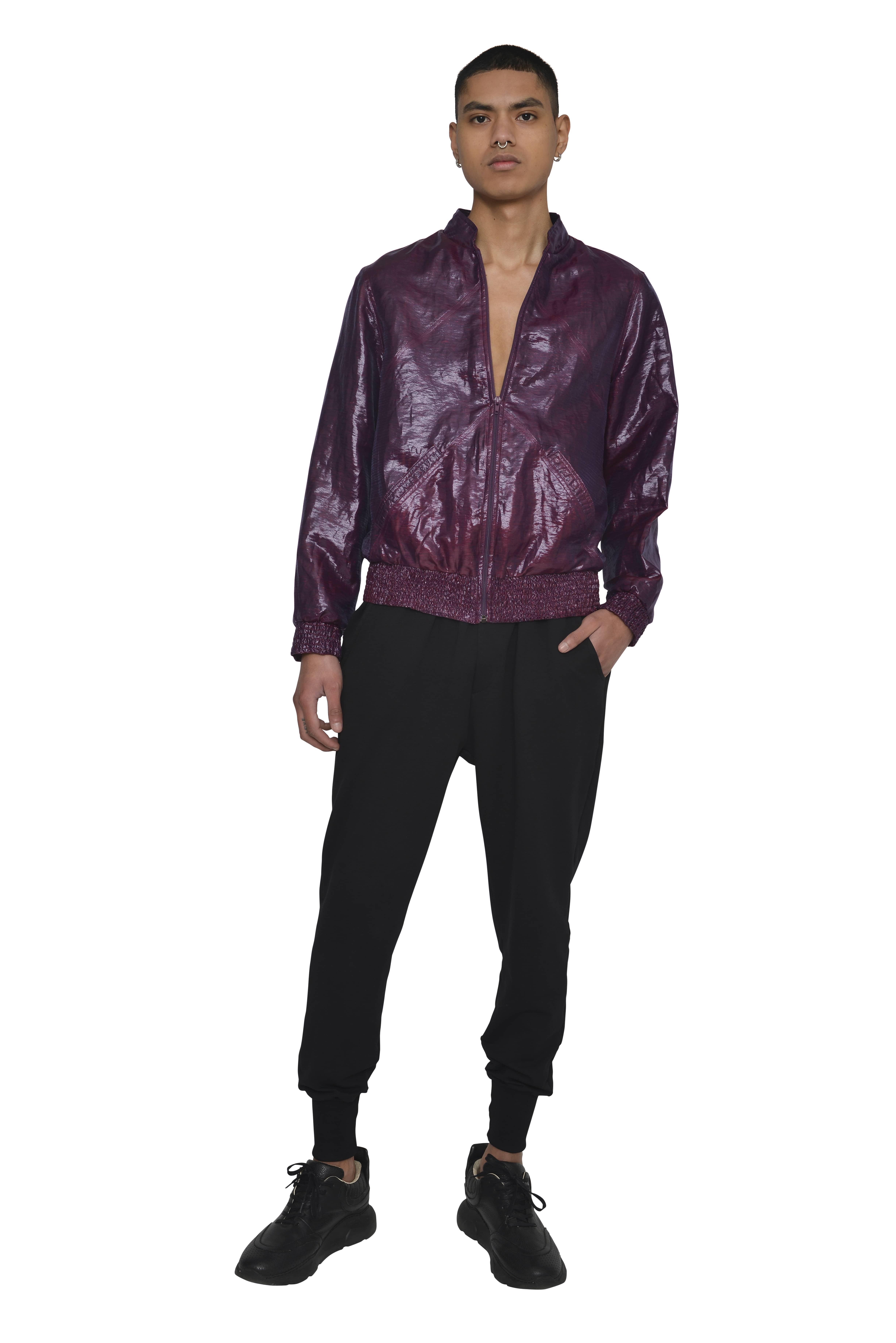 Jacket ALBATROZ 0