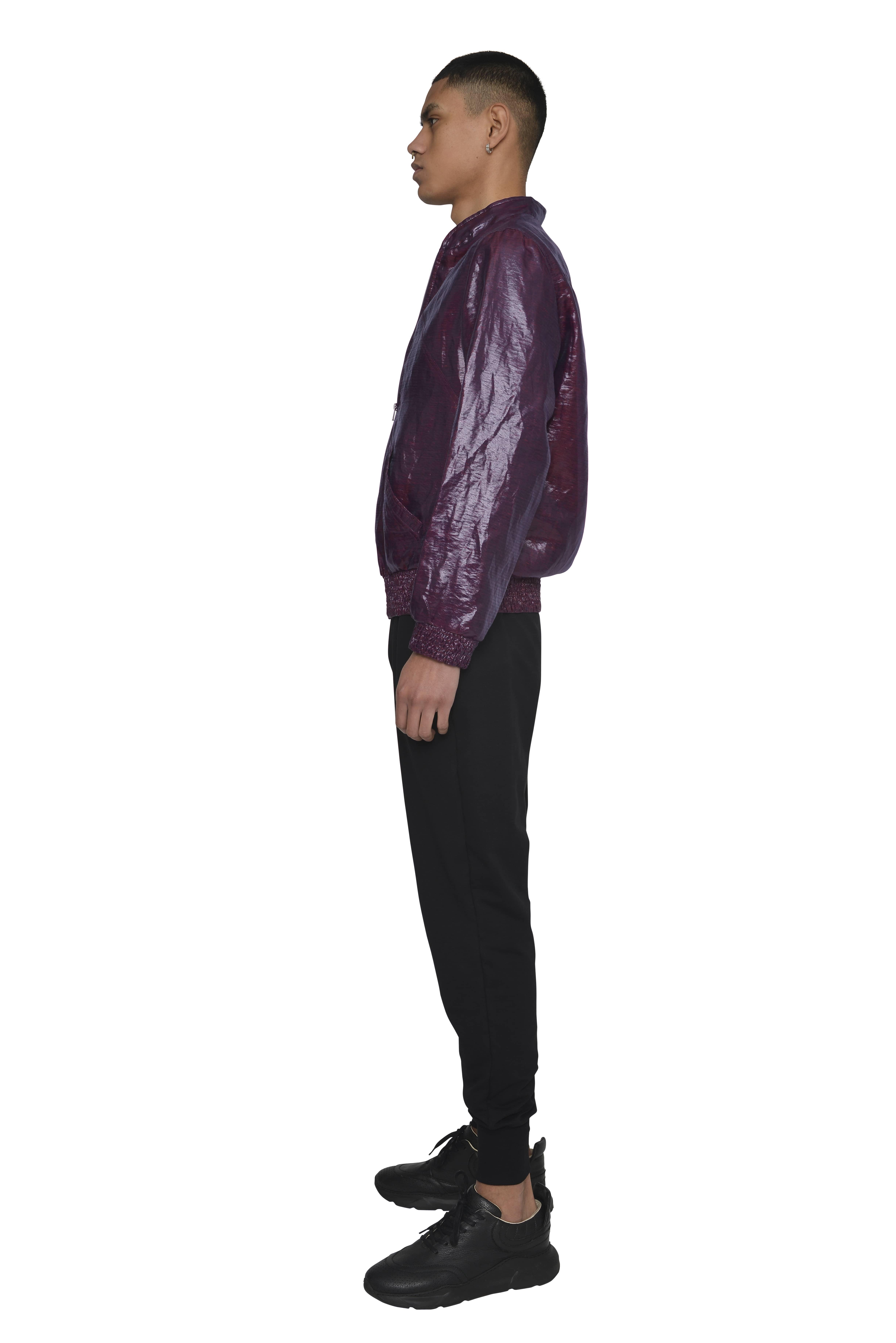 Jacket ALBATROZ 1